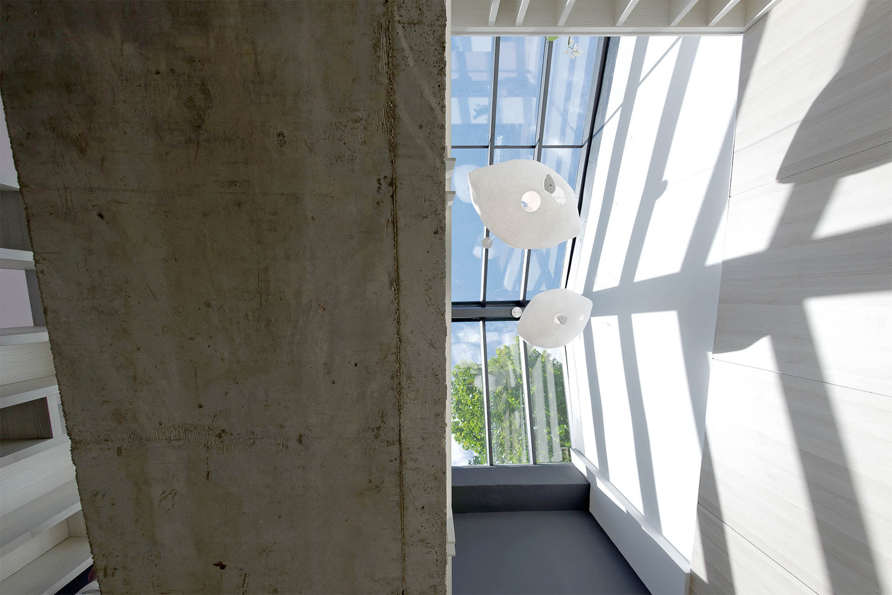 Ouimums-architecture-commercial-8.jpg