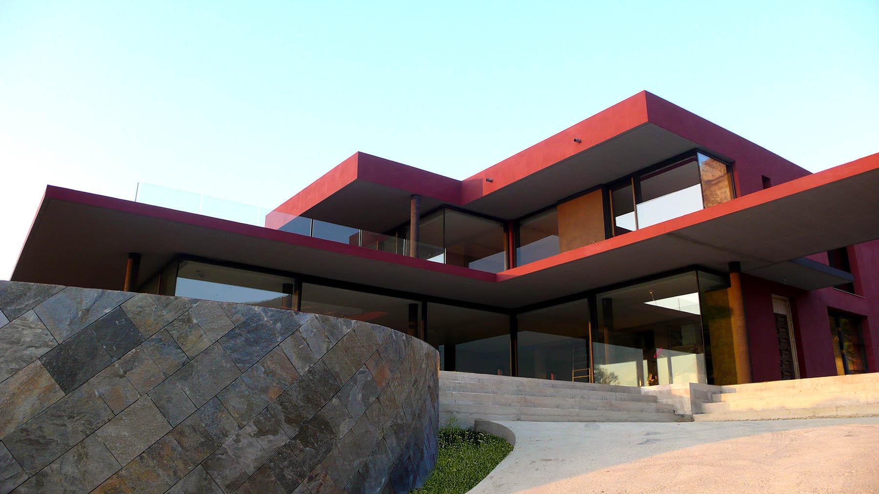 Villa-B-011.jpg