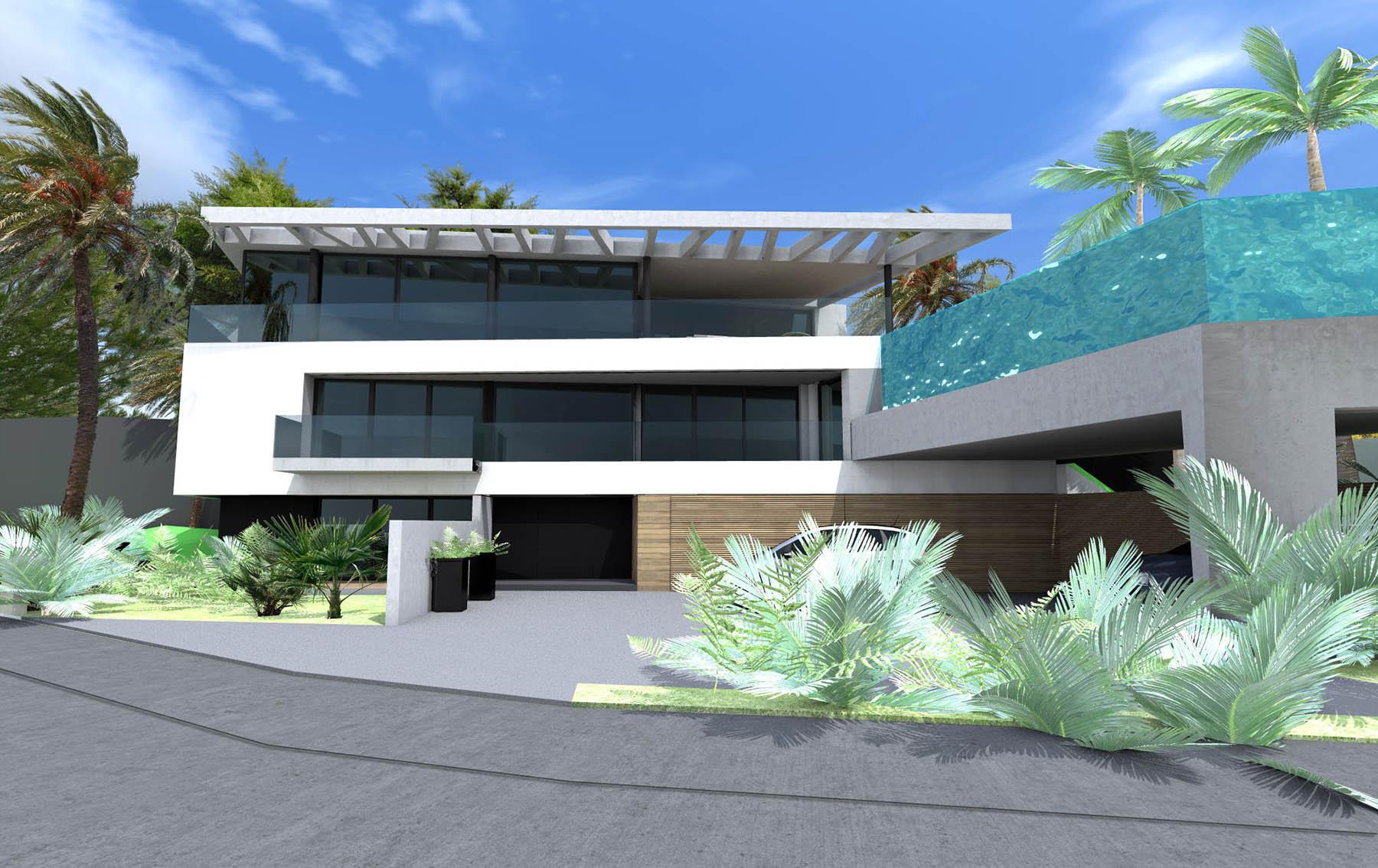 Villa-architecte-1.jpg