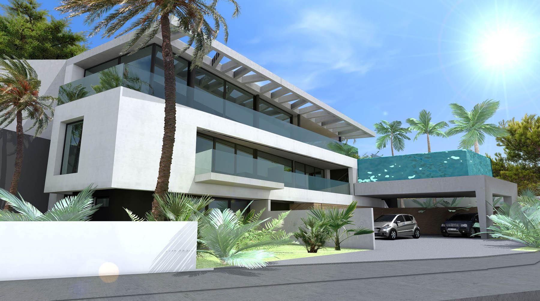 Villa-architecte-2.jpg