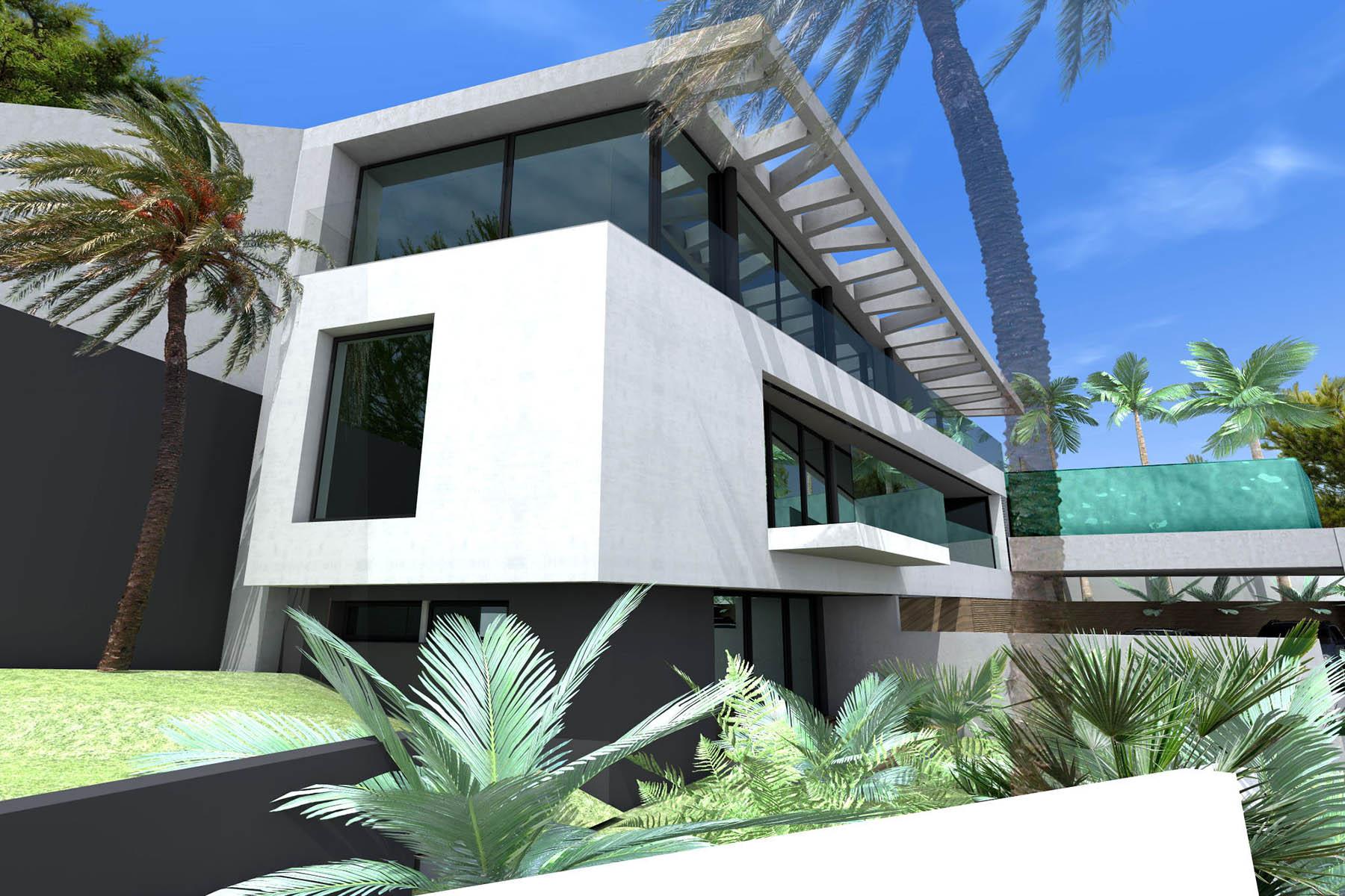 Villa-architecte-3.jpg