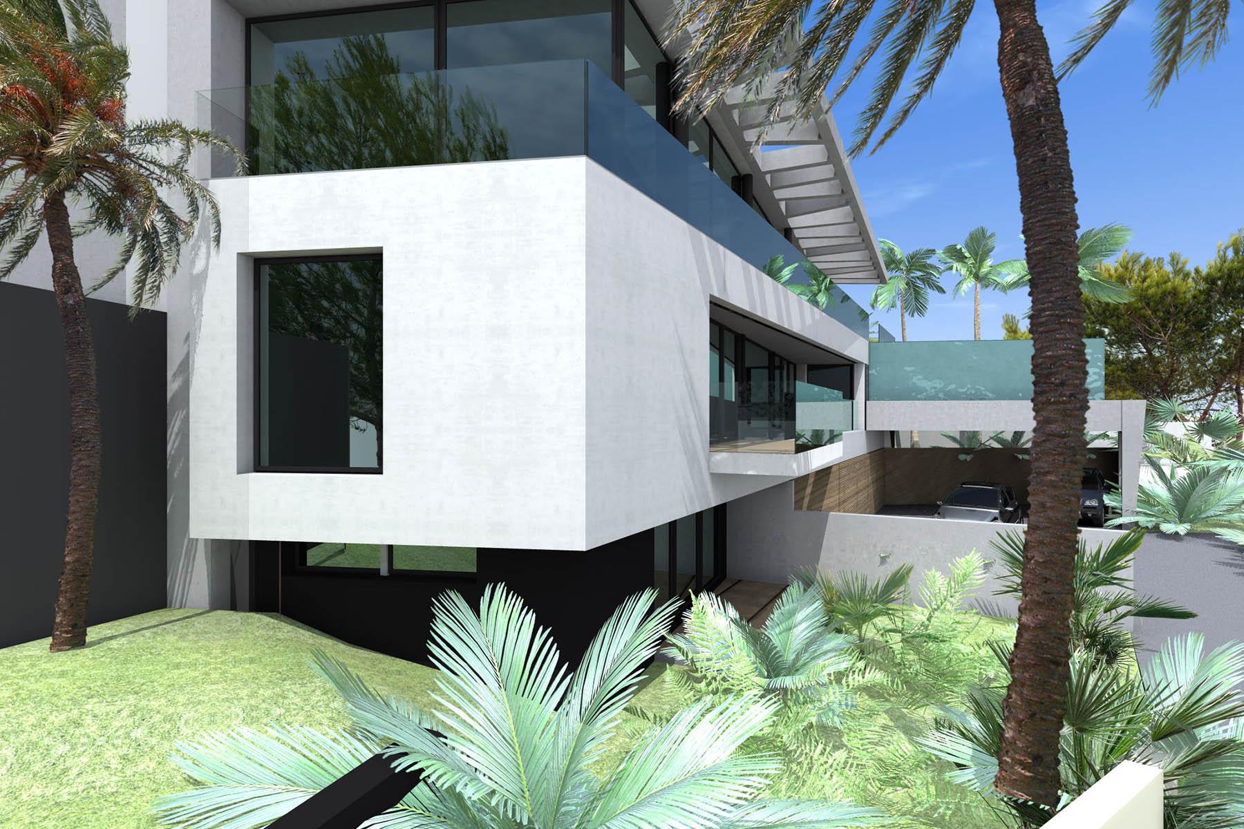 Villa-architecte-4.jpg