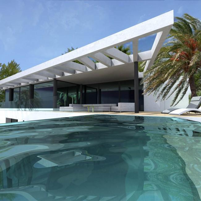 Villa 13 Souvenir – MARSEILLE – FR