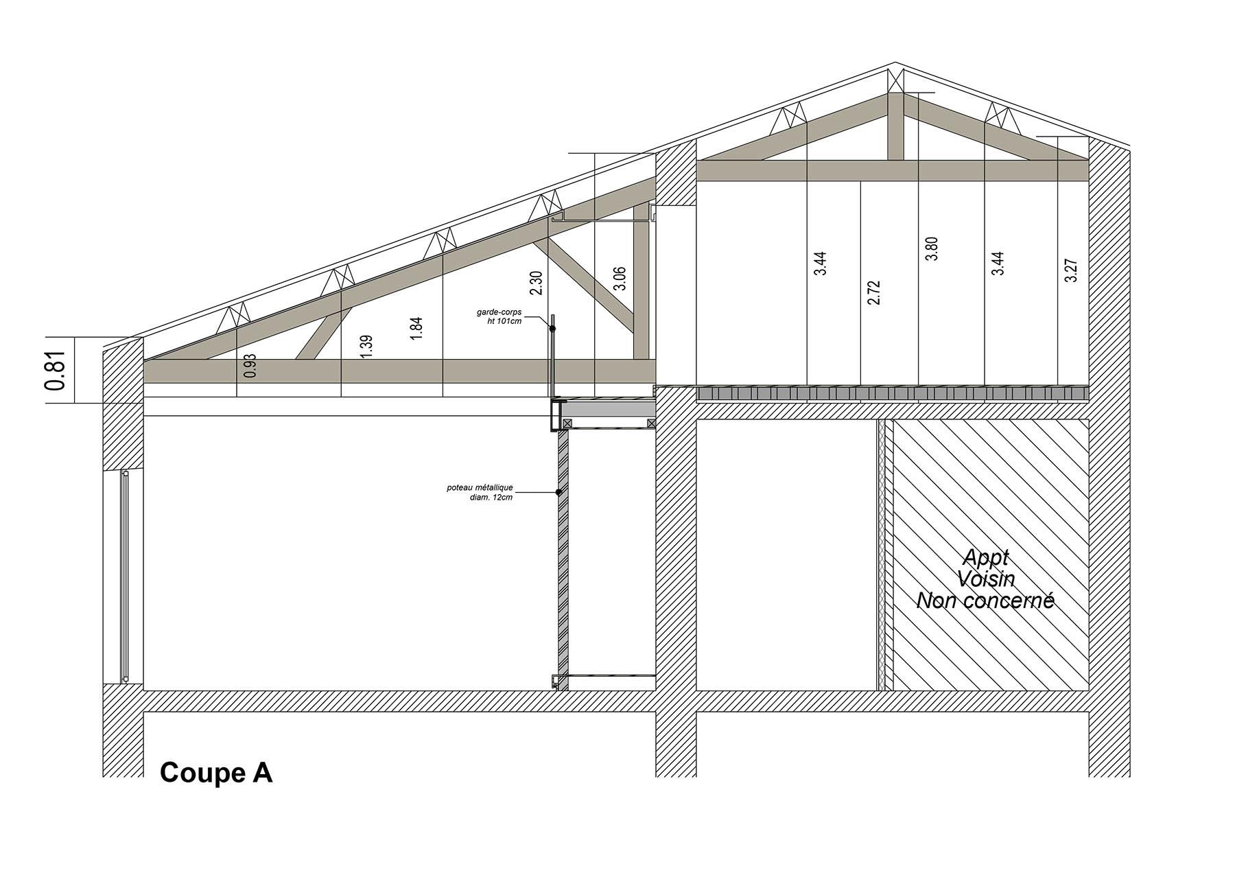 duplex-architecture-12.jpg