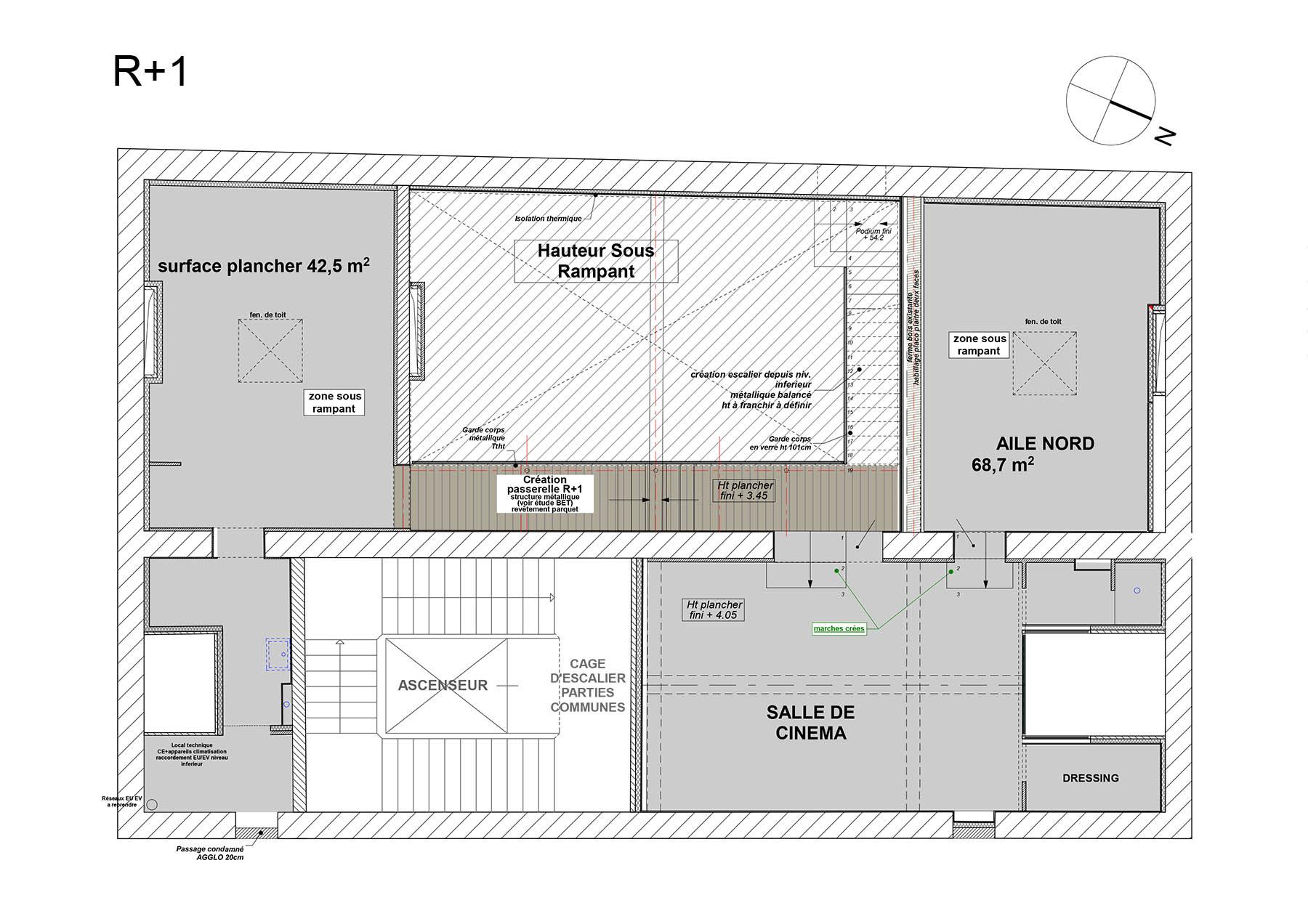 duplex-architecture-13.jpg