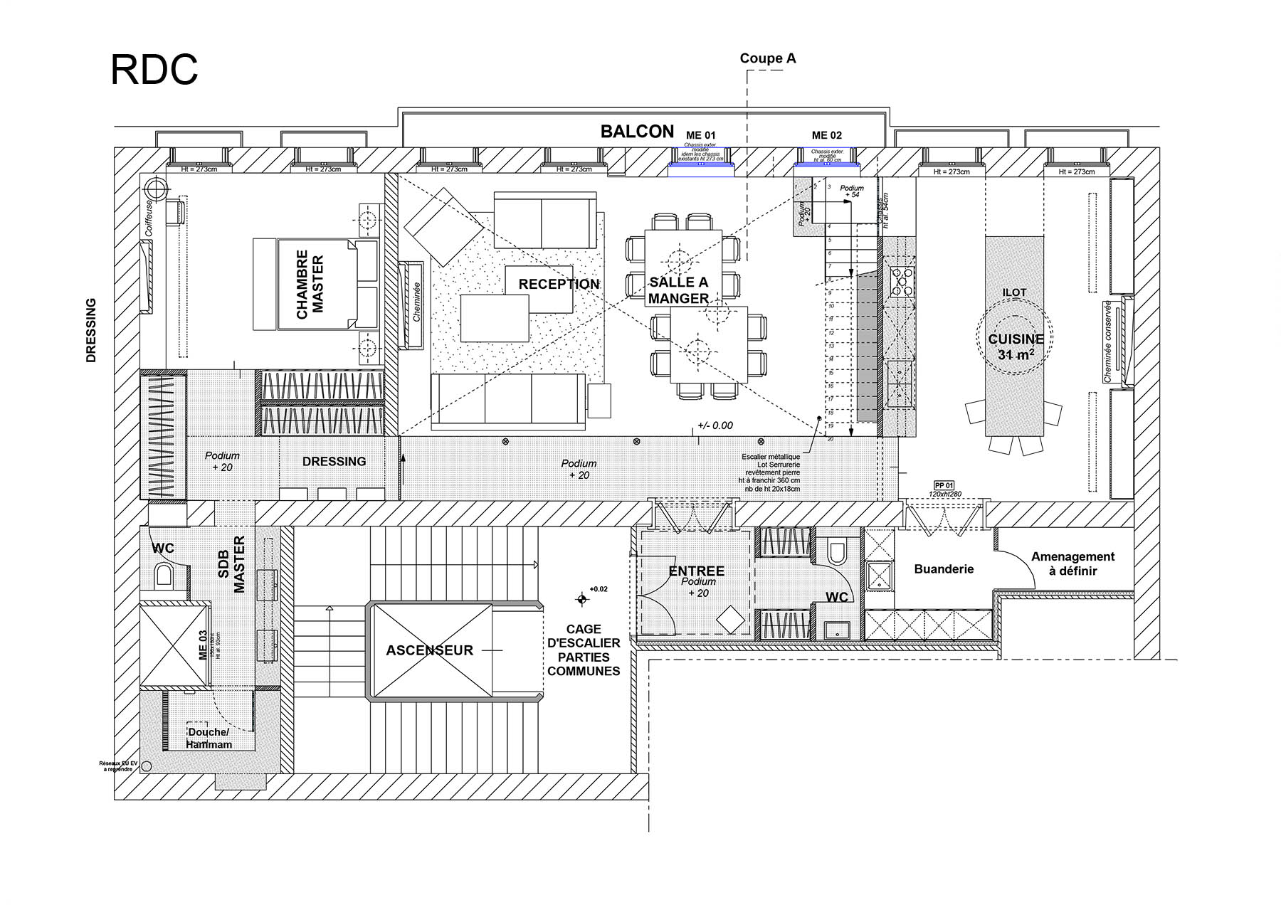 duplex-architecture-14.jpg