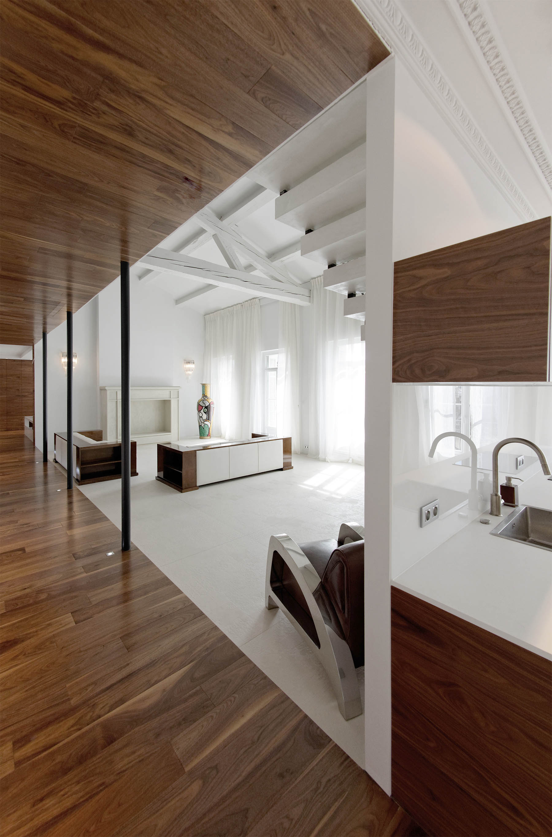 duplex-architecture-8.jpg