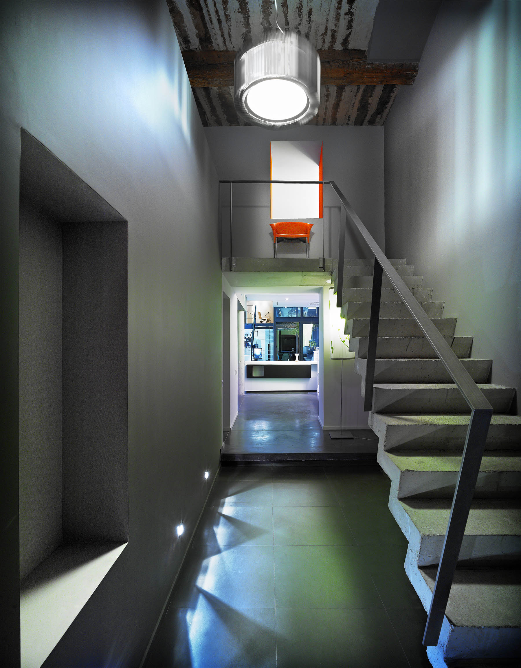 togu-architecture-1.jpg