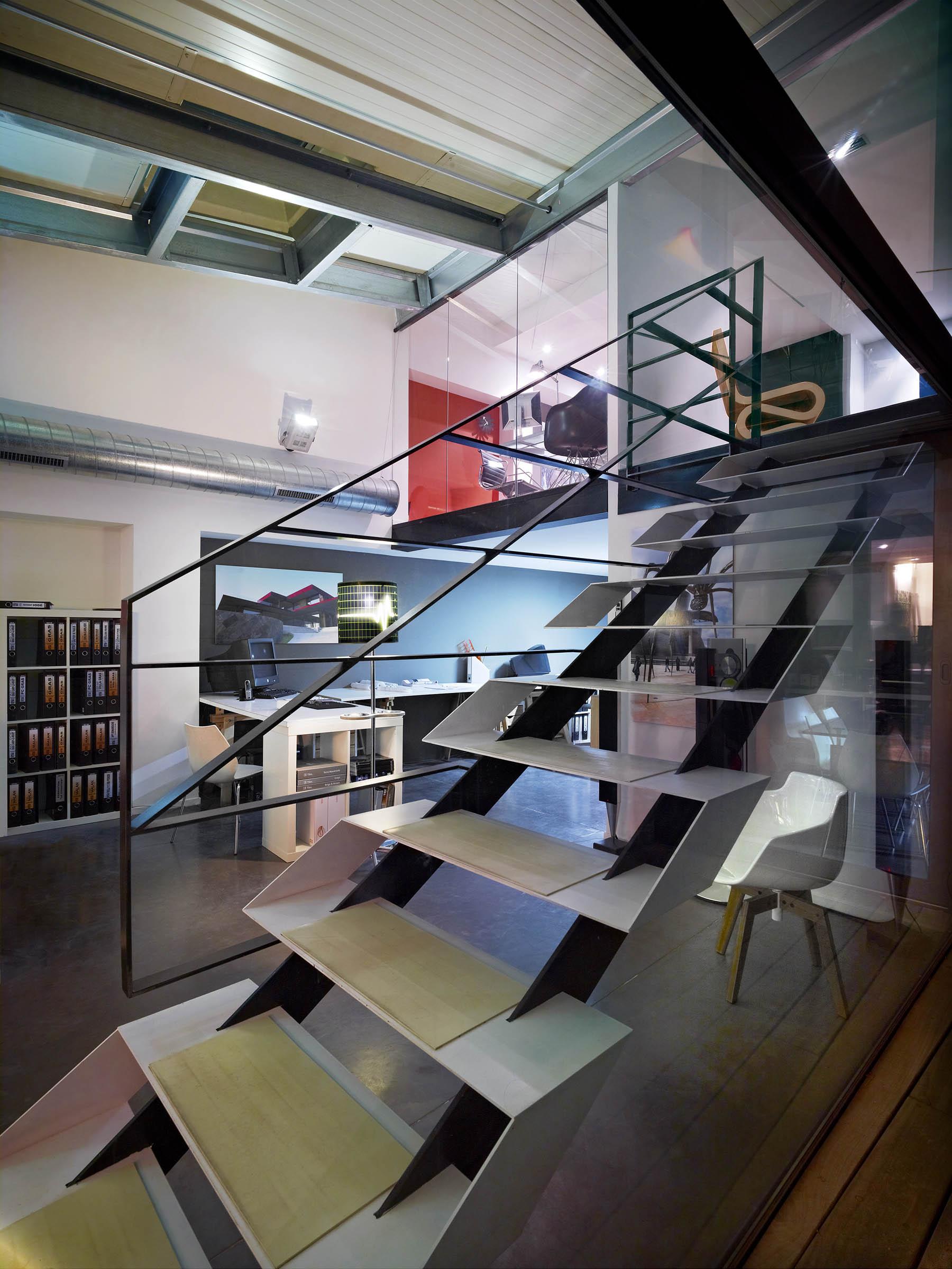 togu-architecture-2.jpg
