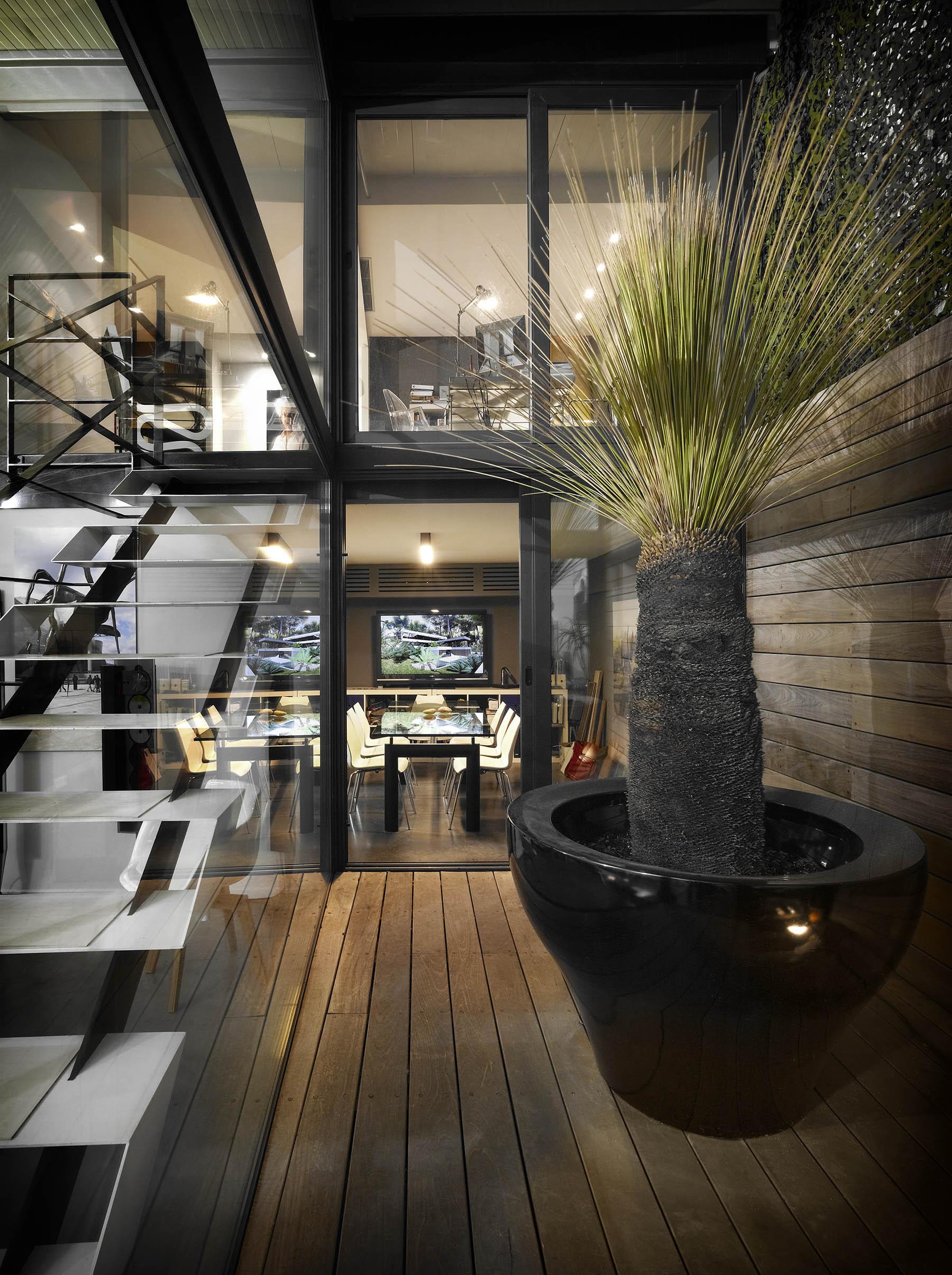 togu-architecture-3.jpg