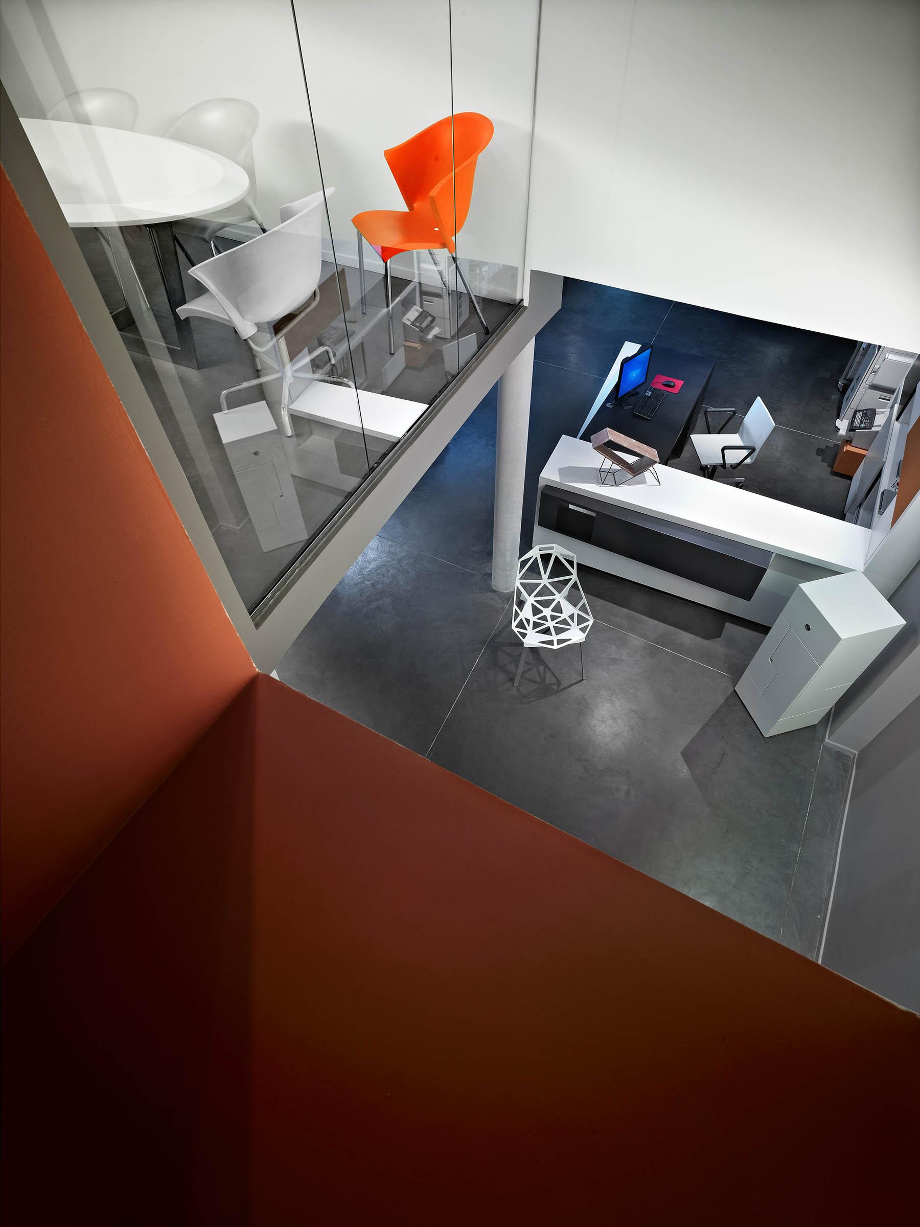togu-architecture-4.jpg