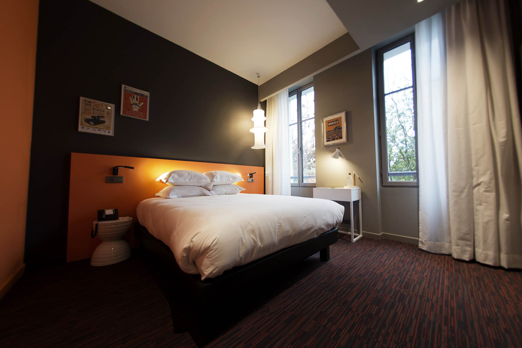 11_Alex-Hotel-Alex.jpg
