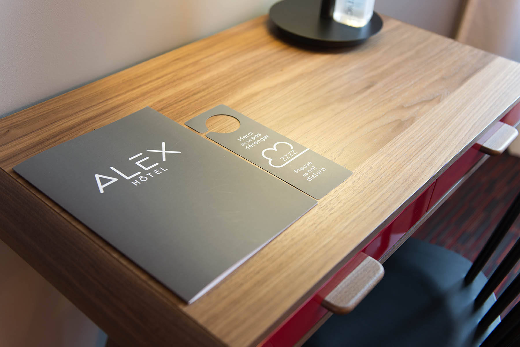 12_Alex-Hotel-Alex.jpg