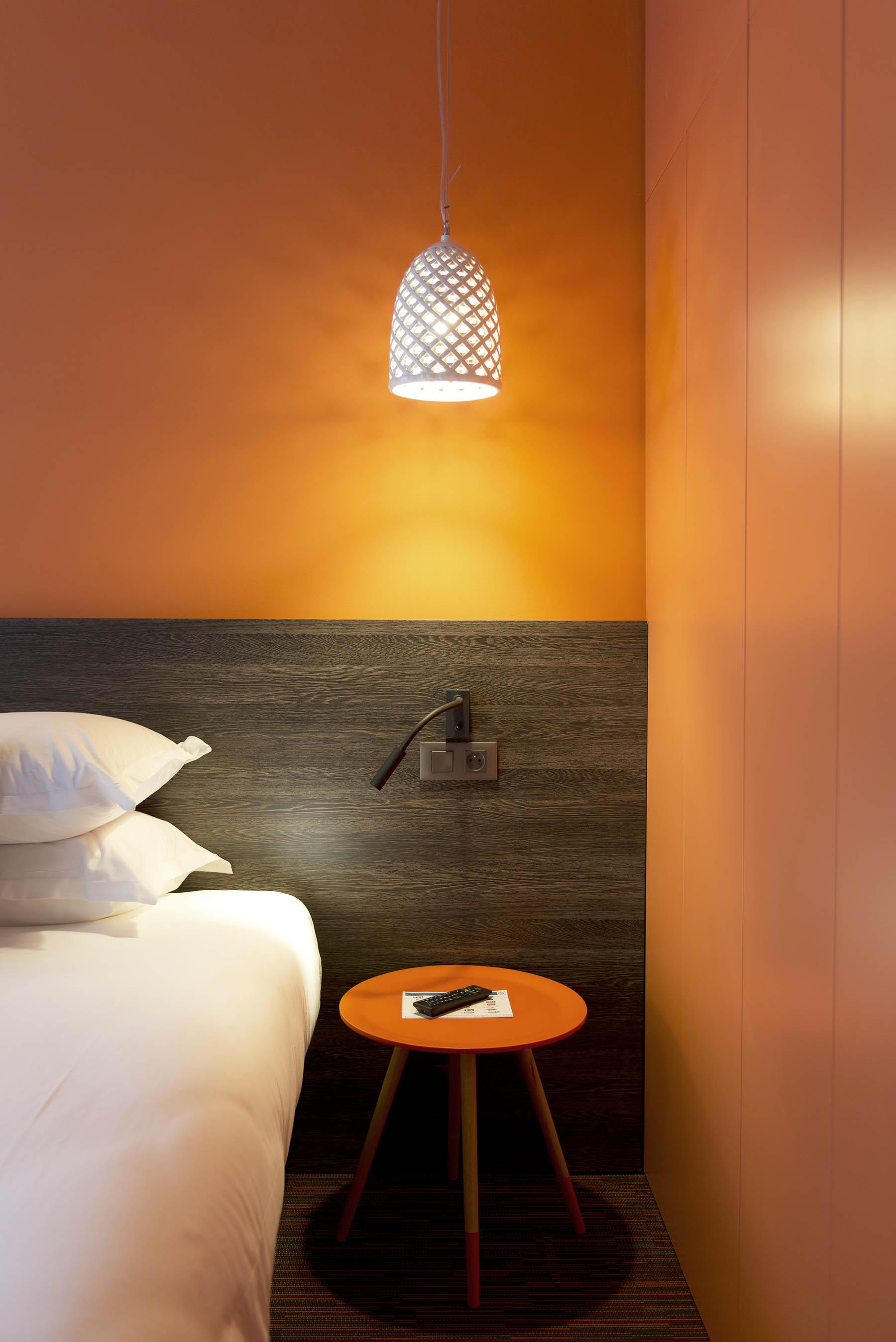 13_Alex-Hotel-Alex.jpg
