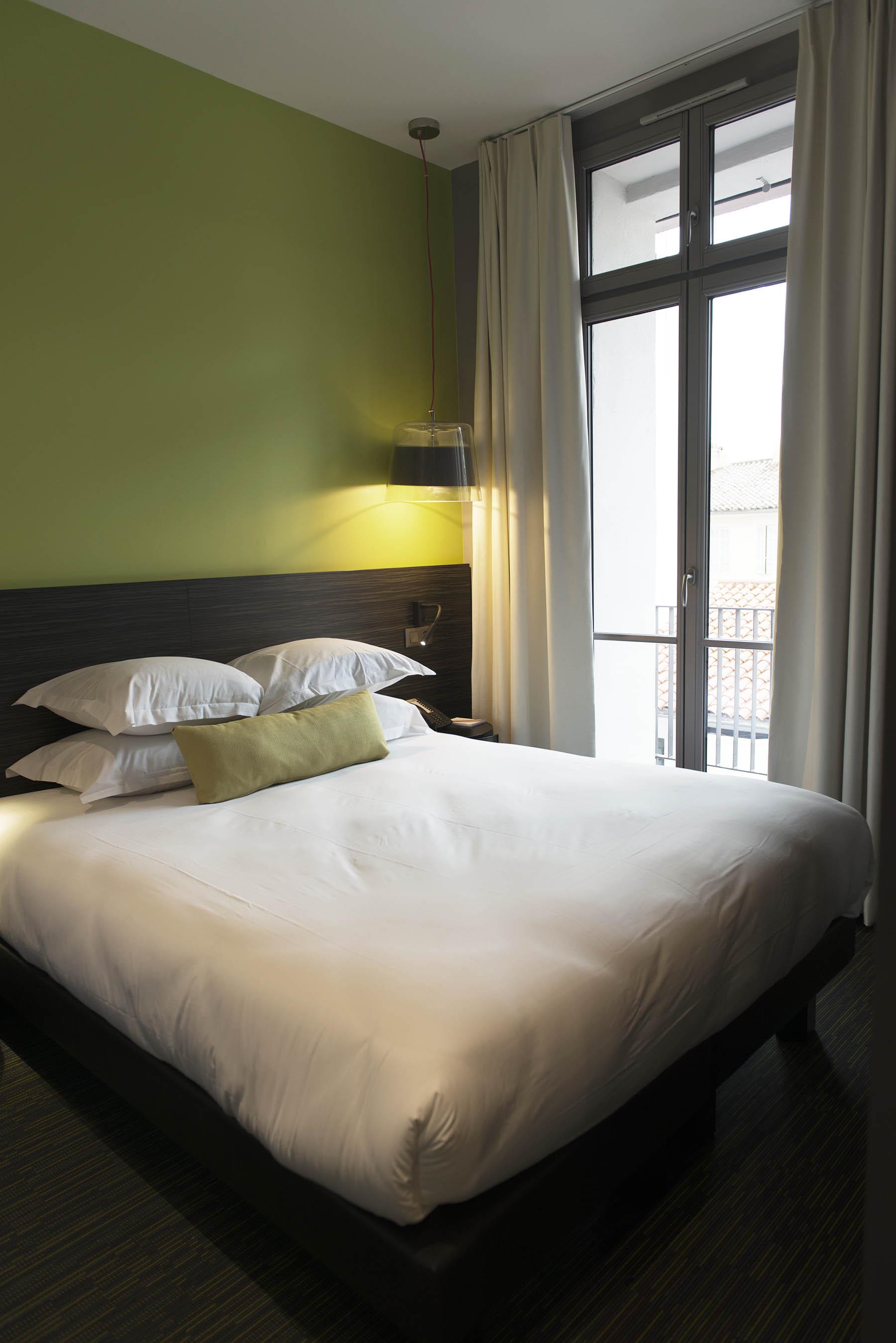 15_Alex-Hotel-Alex.jpg