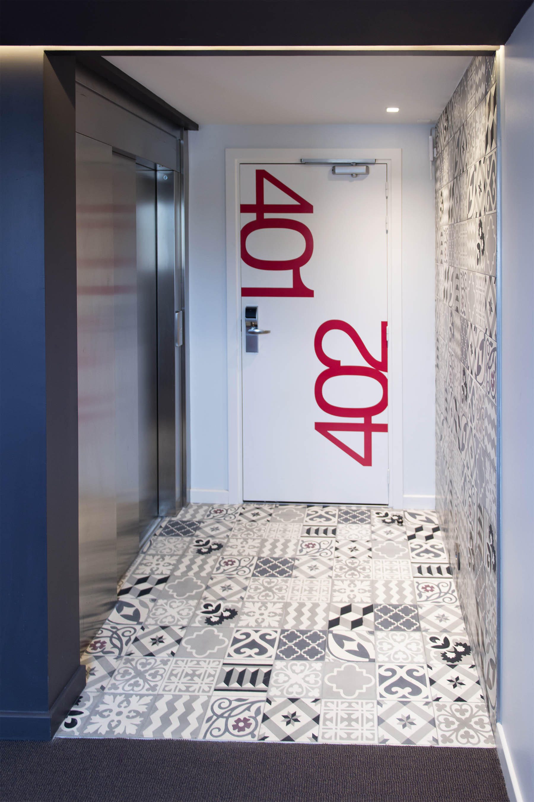 23_Alex-Hotel-Alex.jpg