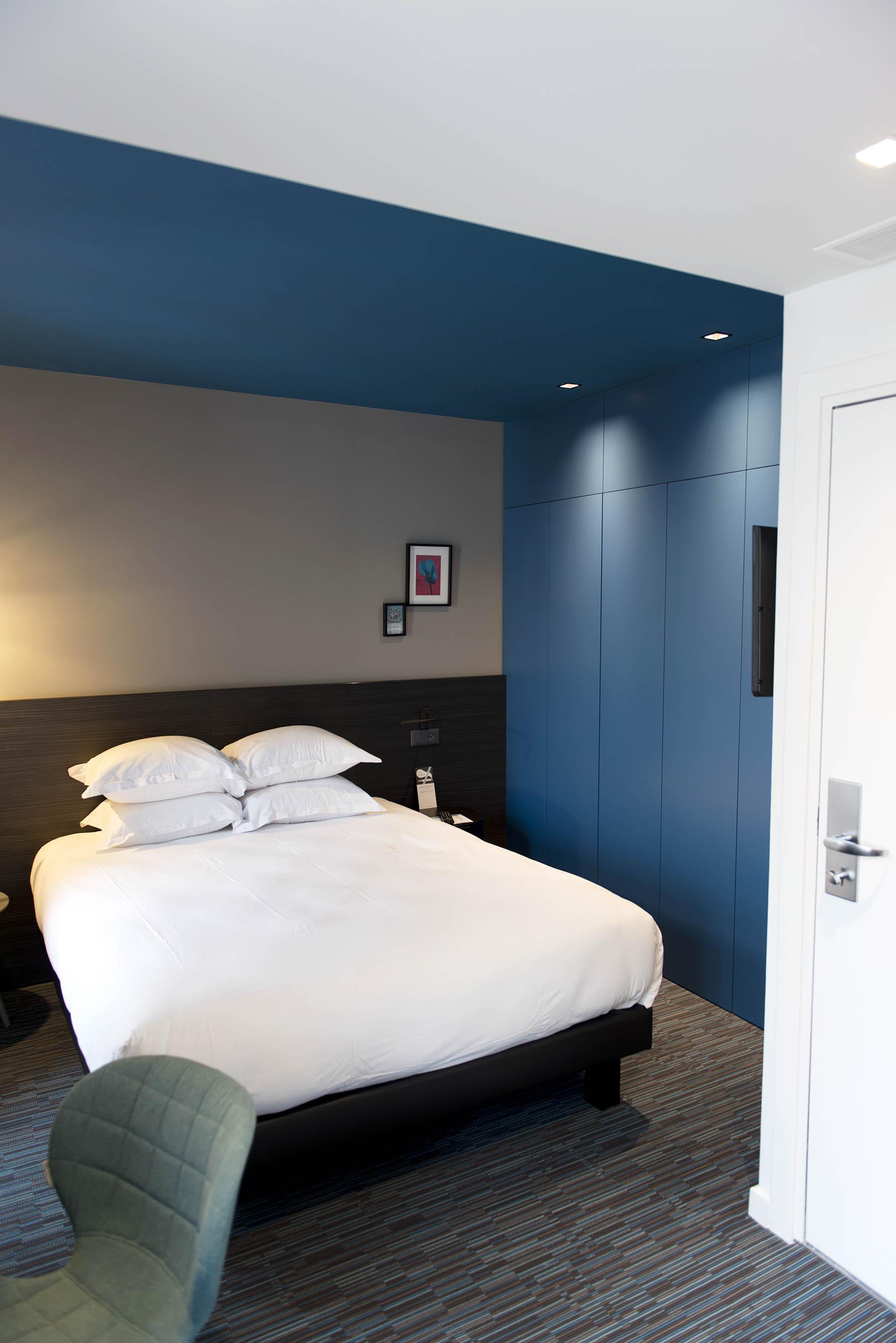 24_Alex-Hotel-Alex.jpg
