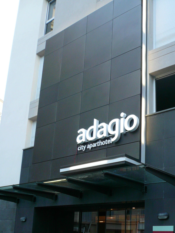 Adagio-03.jpg