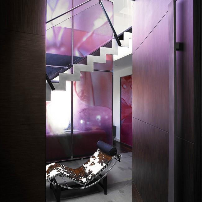Duplex N – MARSEILLE – FR