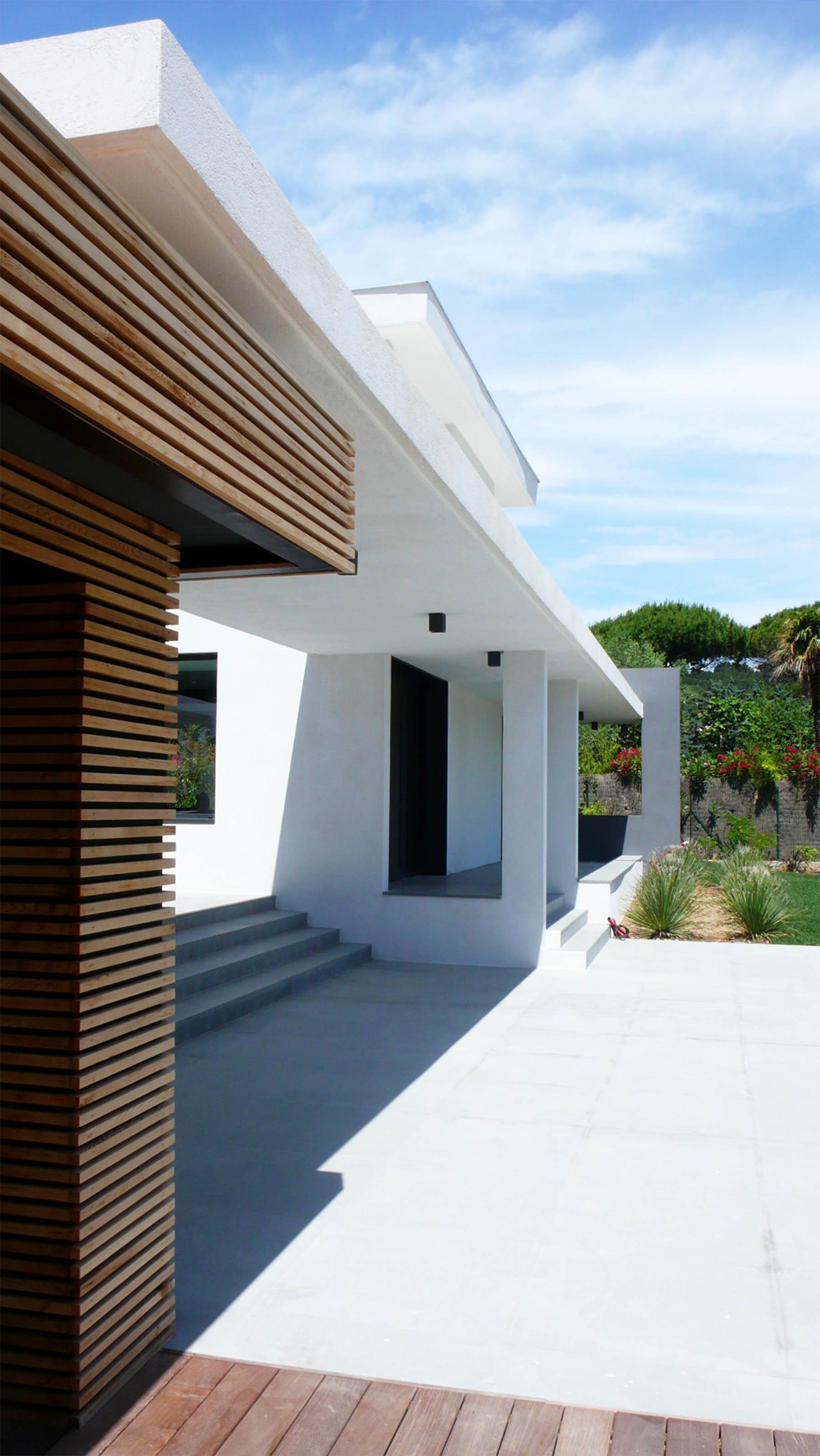 Villa-AJ-02.jpg