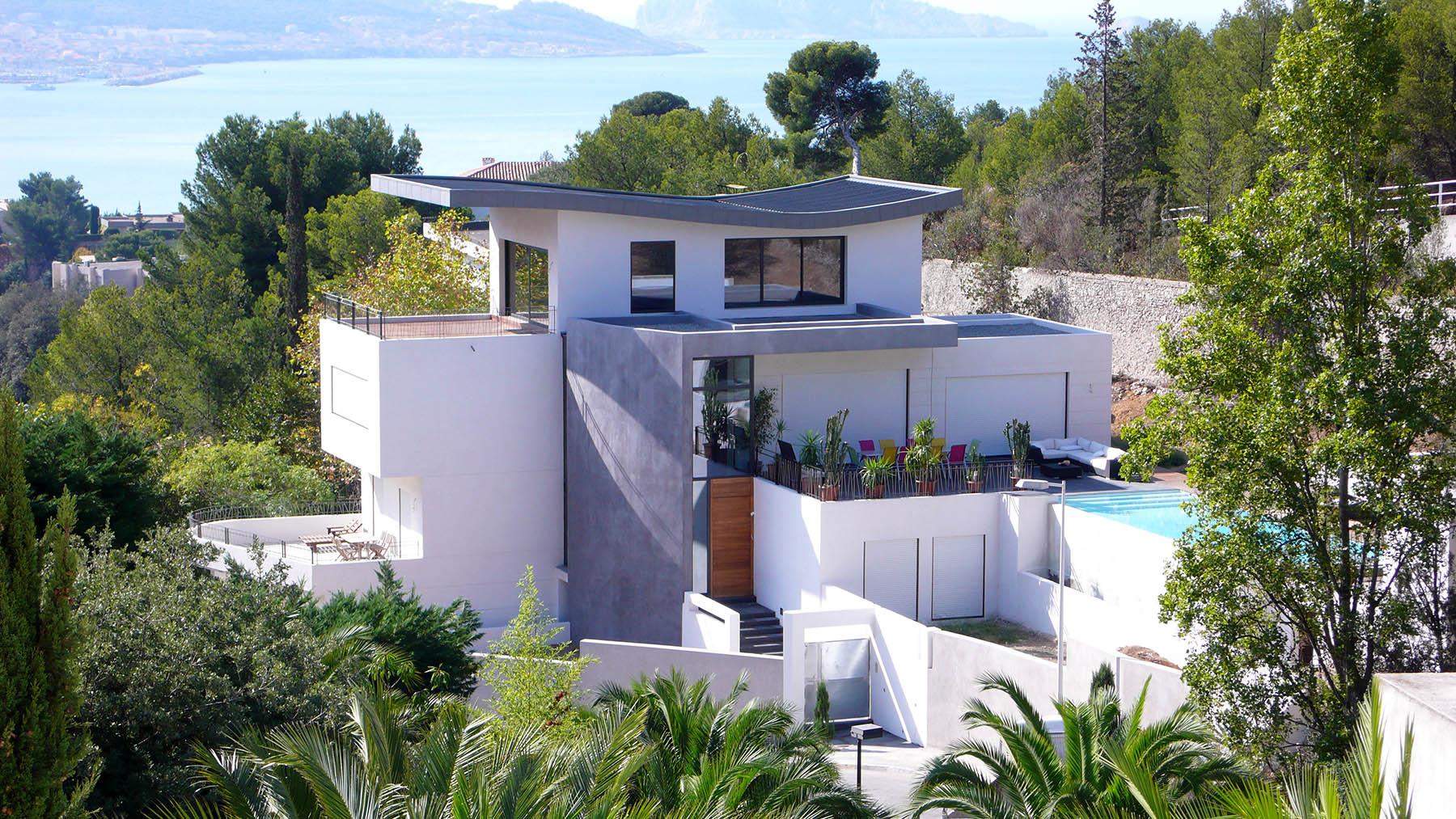 Villa-K-01.jpg