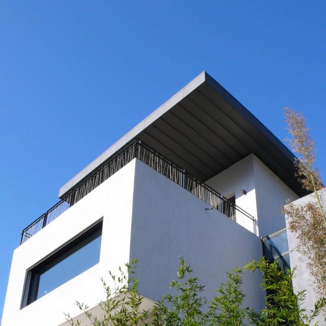 Villa K – MARSEILLE – FR