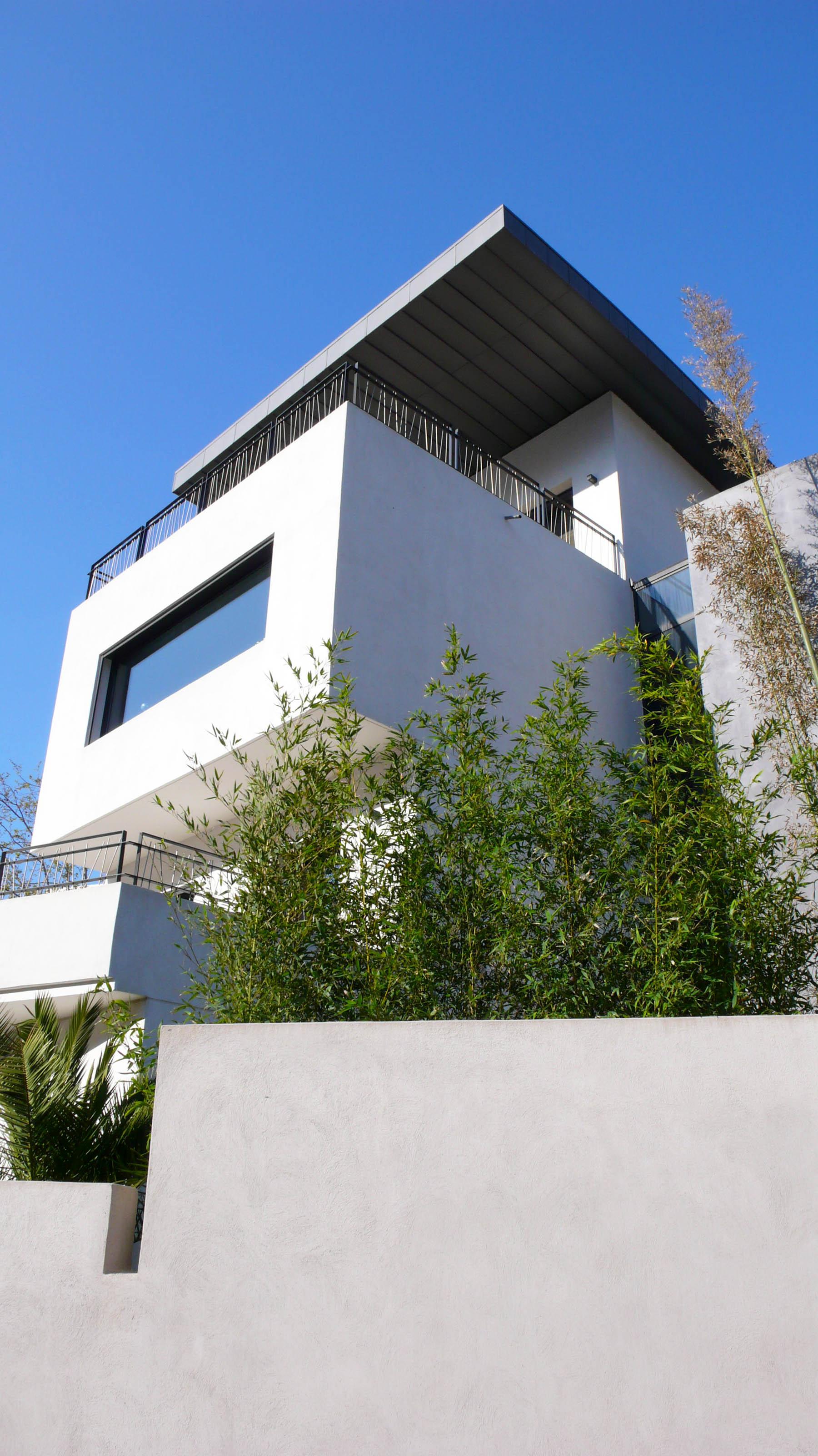 Villa-K-02.jpg