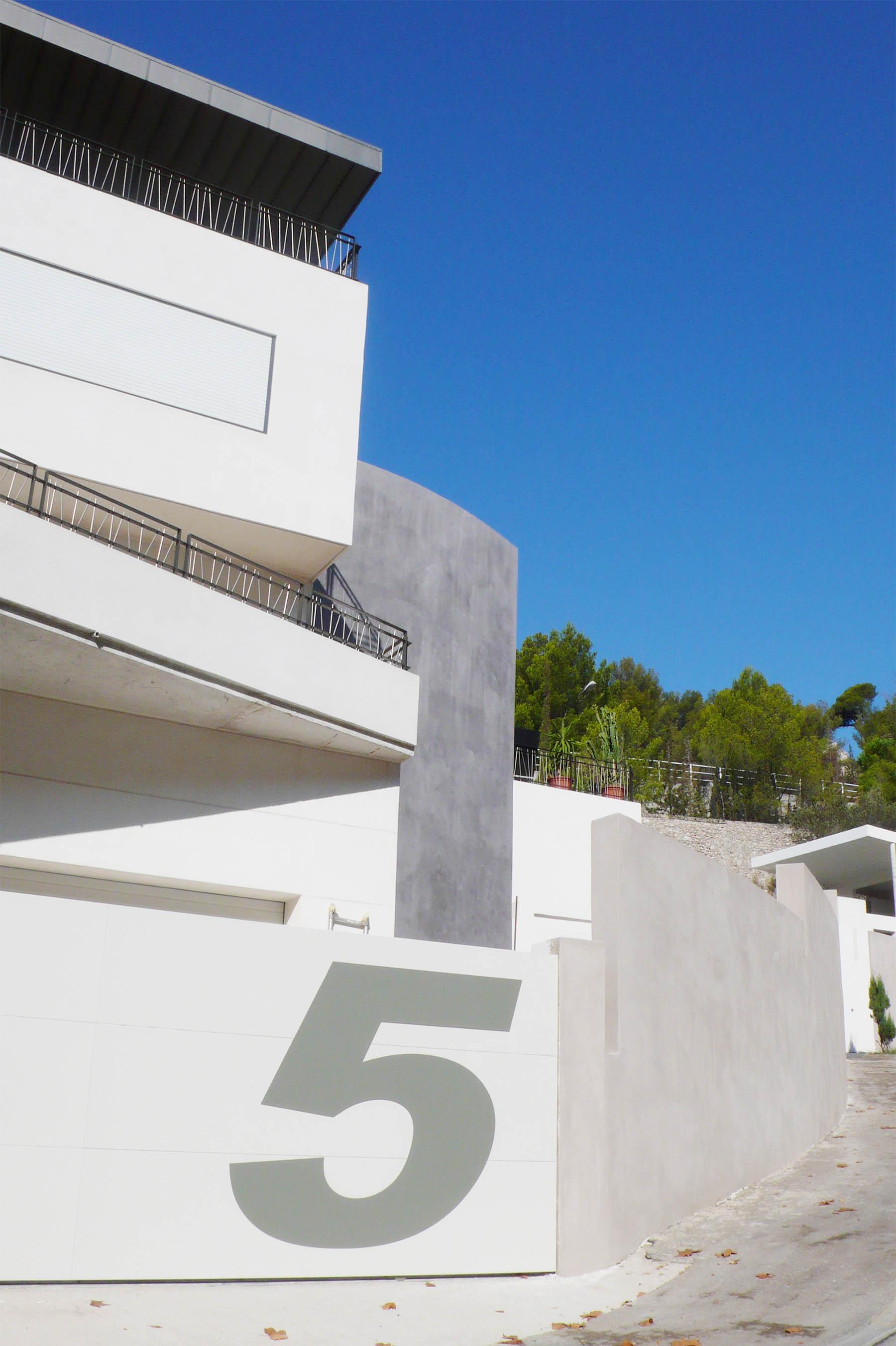 Villa-K-03.jpg
