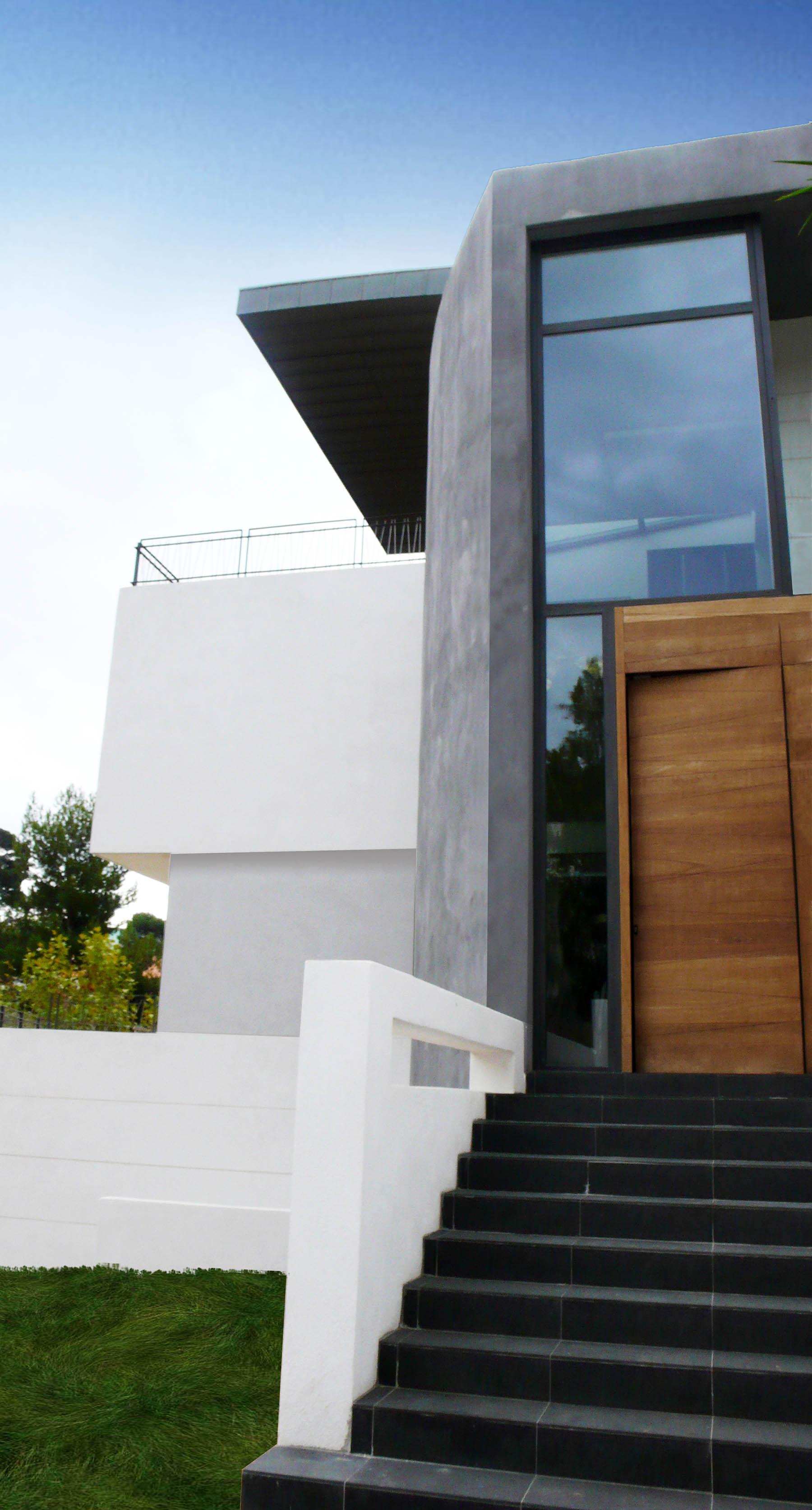 Villa-K-04.jpg
