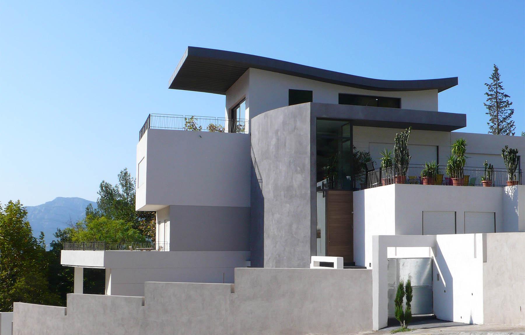Villa-K-05.jpg