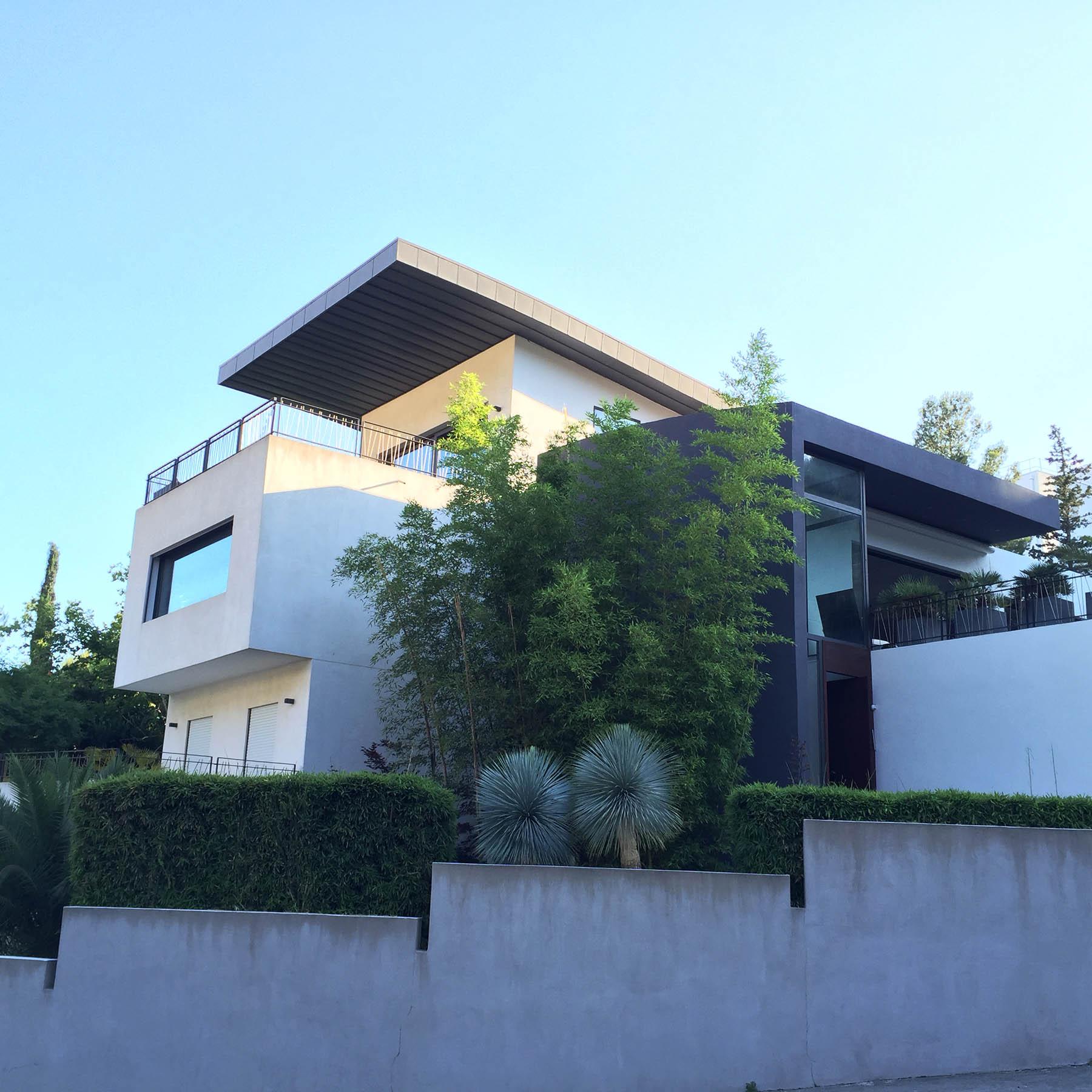 Villa-K-10.jpg