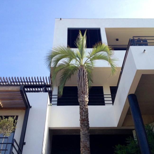 Villa PABLO – MARSEILLE – FR