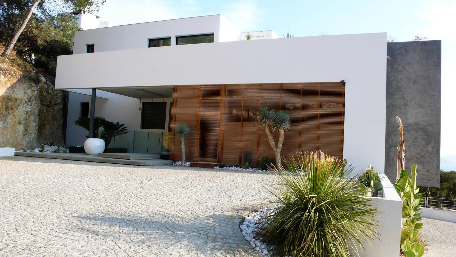 Villa-Pablo-02.jpg