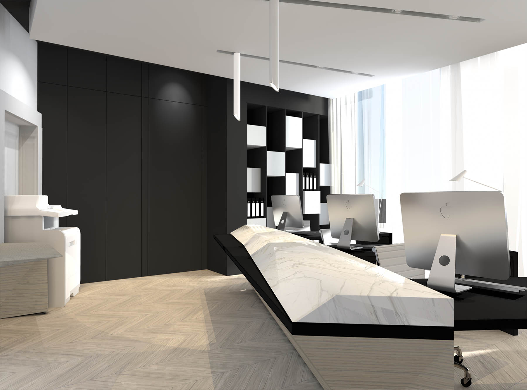 cabinet avocats geneve ch togu architecture. Black Bedroom Furniture Sets. Home Design Ideas