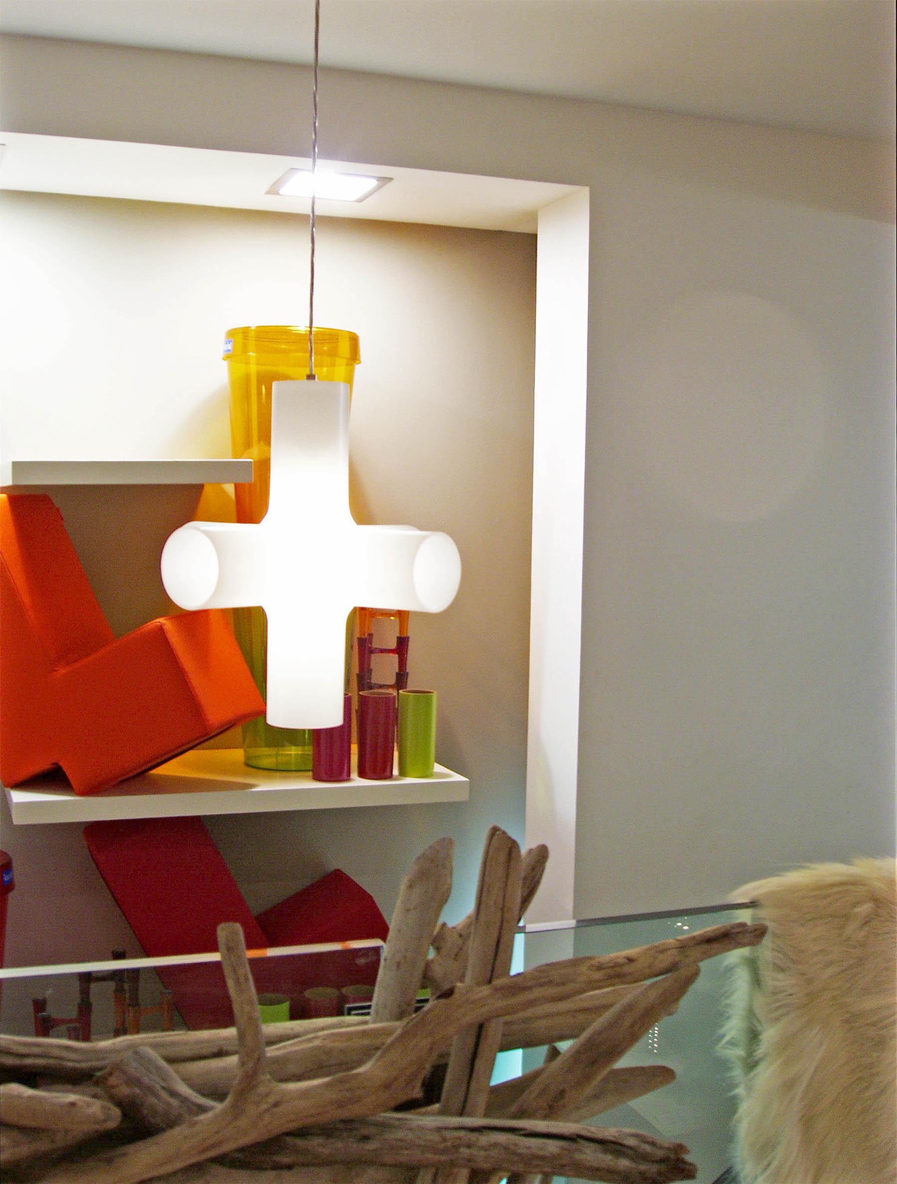 Showroom-A-La-Maison-06.jpg