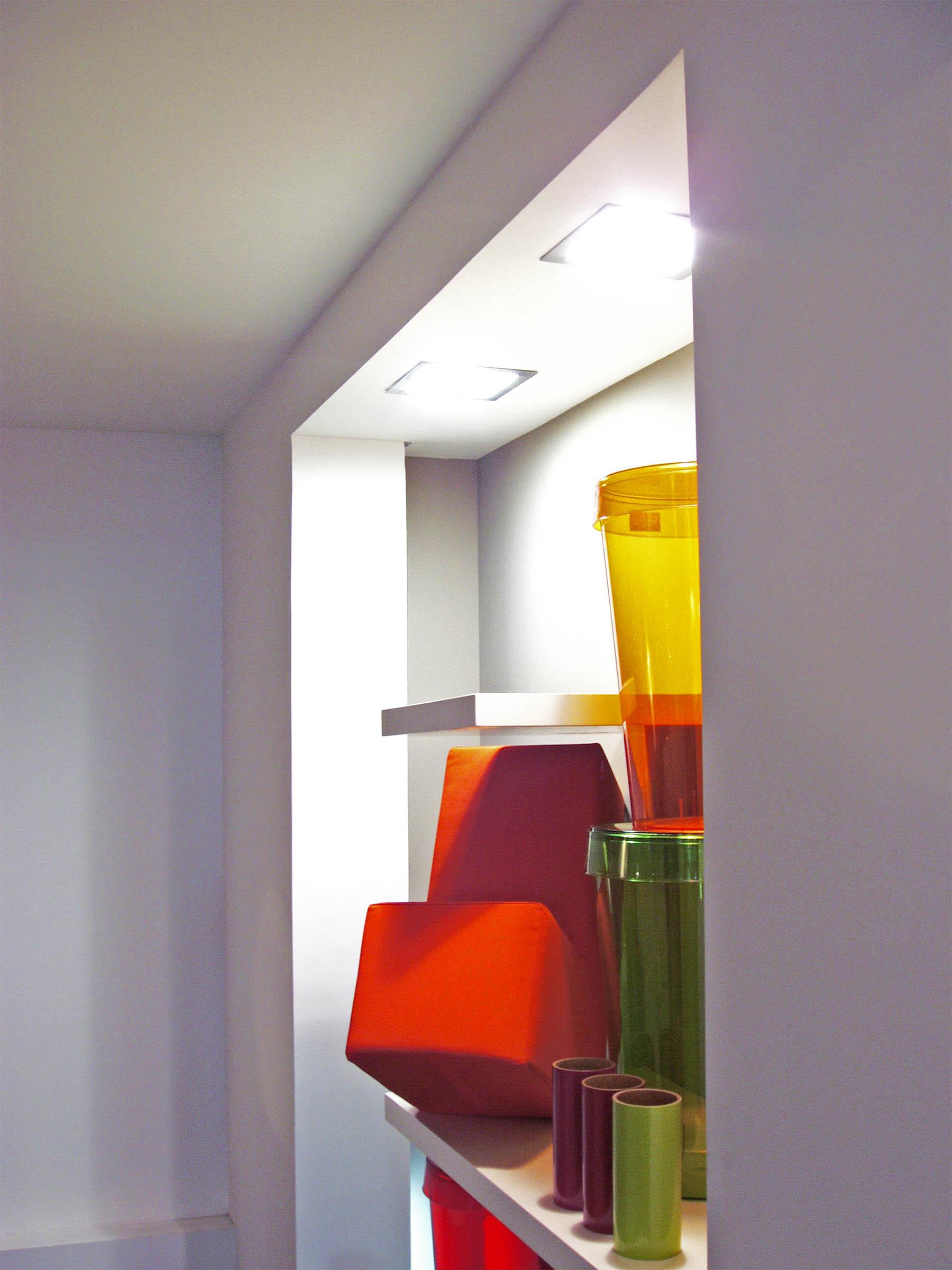 Showroom-A-La-Maison-07.jpg