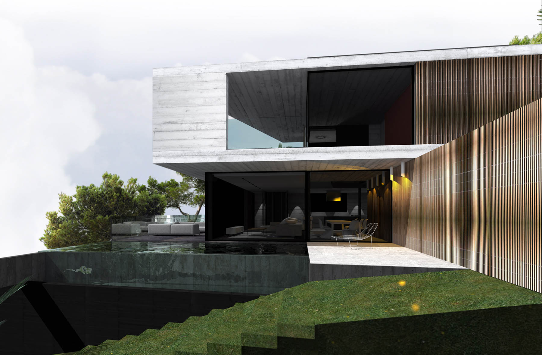 Villa-Cube-Ouest-02.jpg