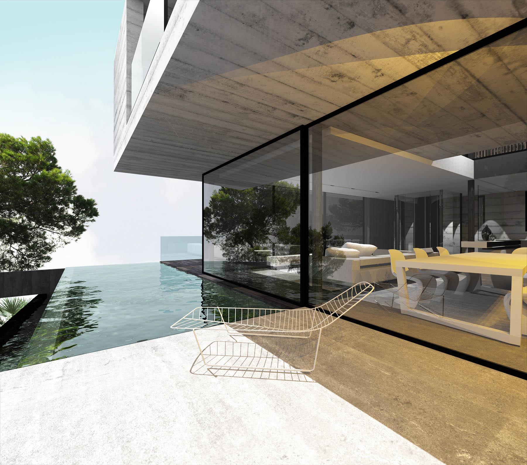 Villa-Cube-Ouest-03.jpg
