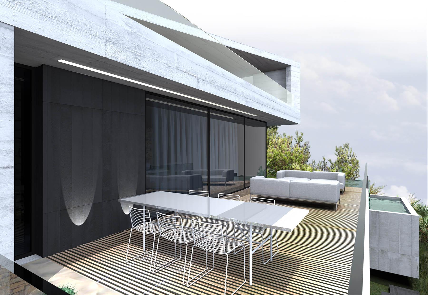 Villa-Cube-Ouest-04.jpg