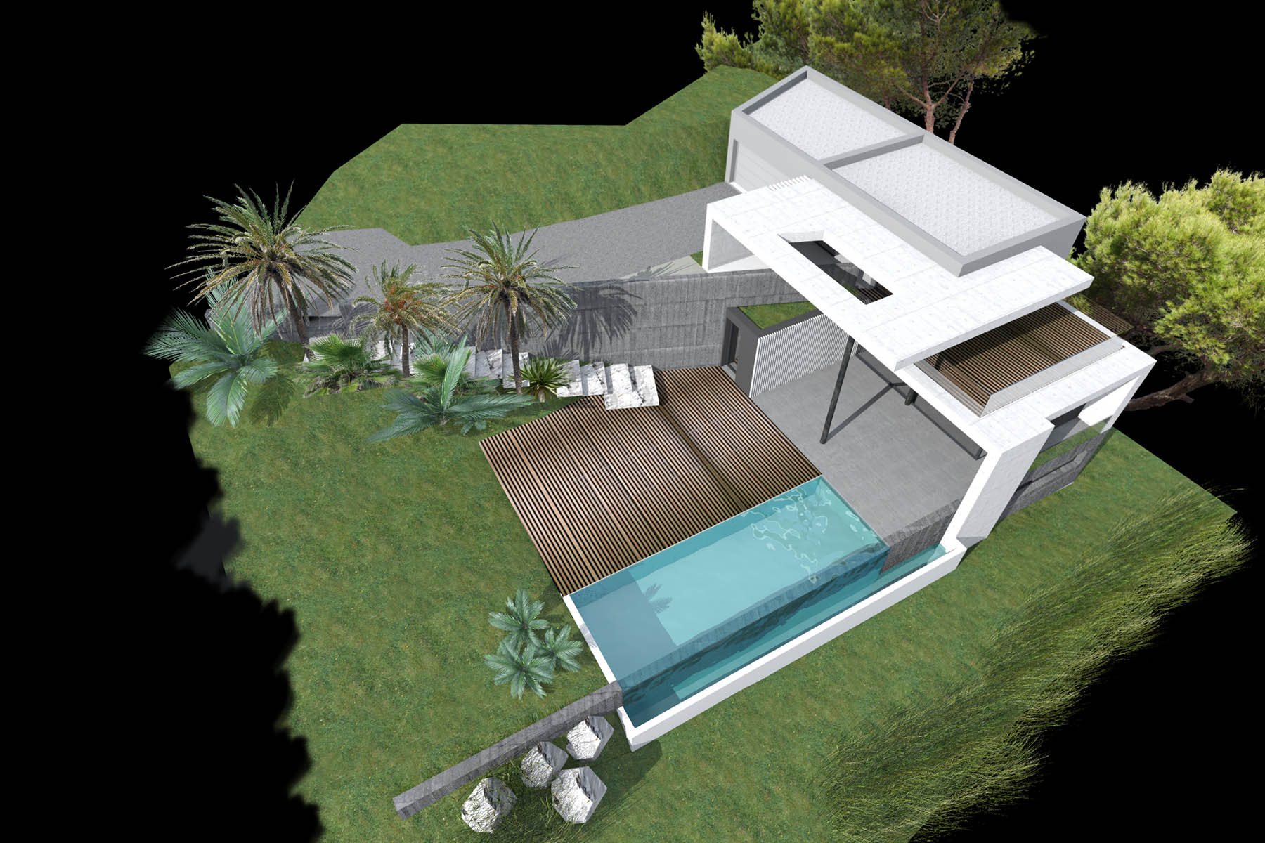 Villa-LAU-01.jpg