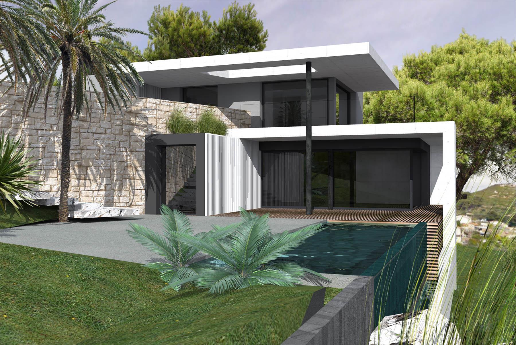 Villa-LAU-02.jpg