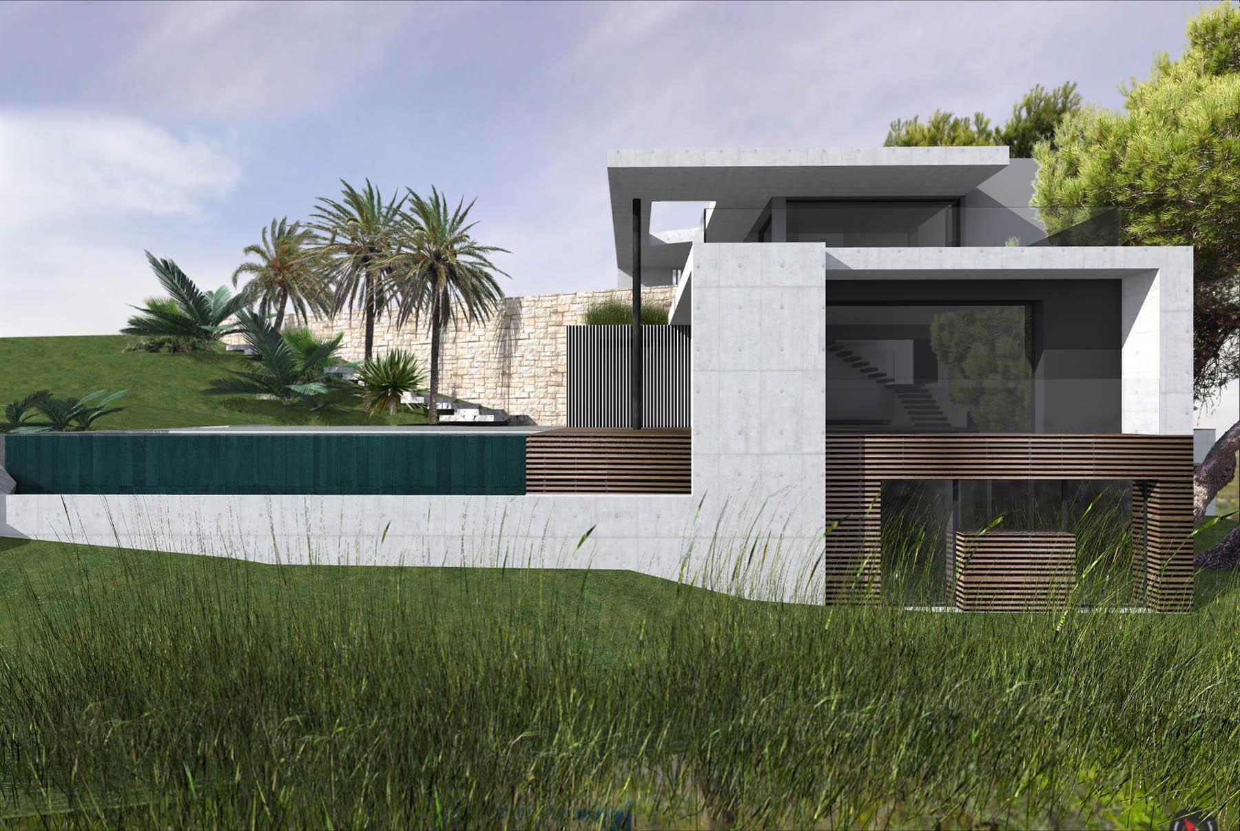 Villa-LAU-03.jpg
