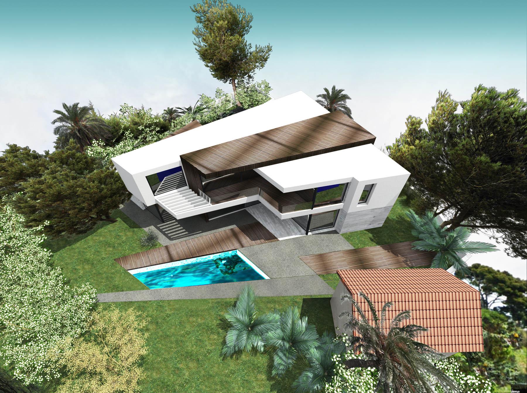 Villa-MAR-01.jpg