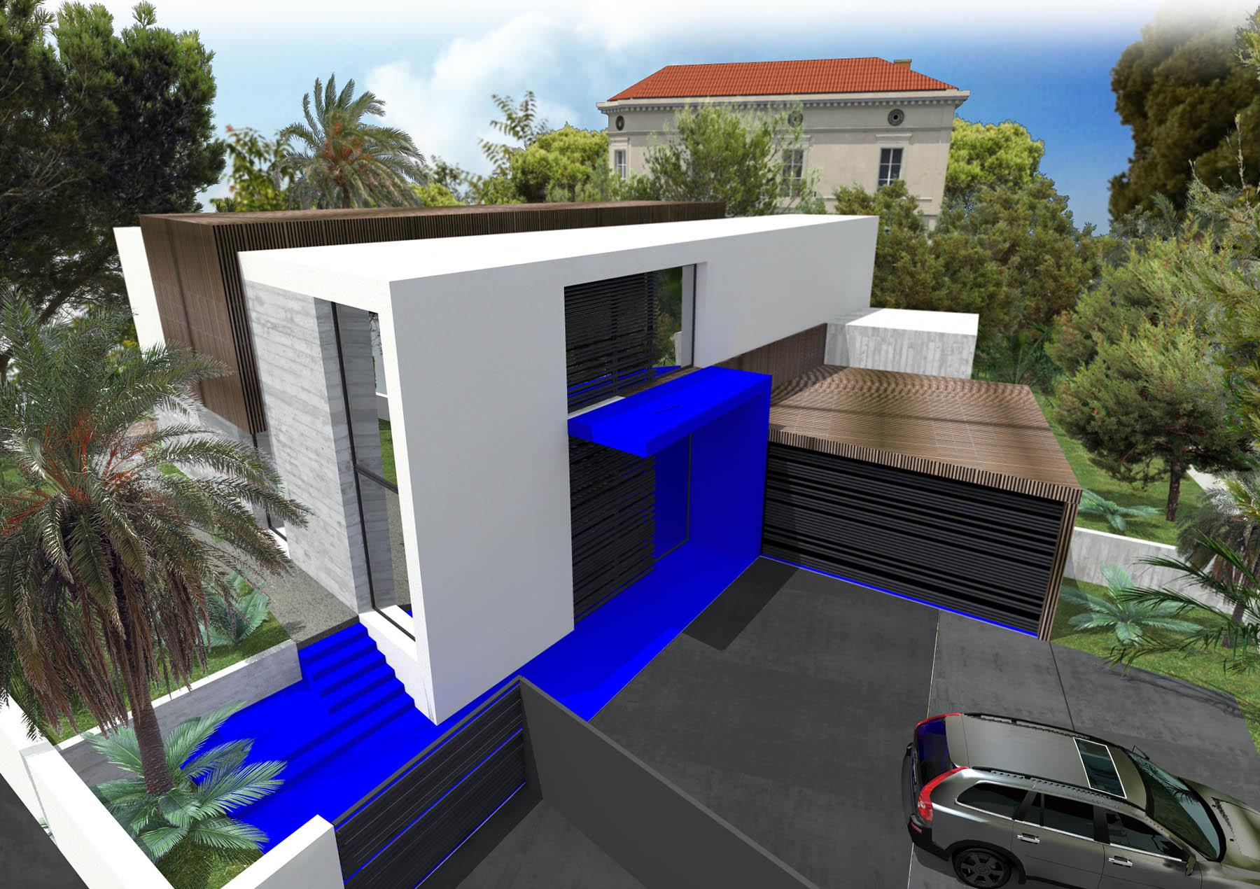 Villa-MAR-03.jpg