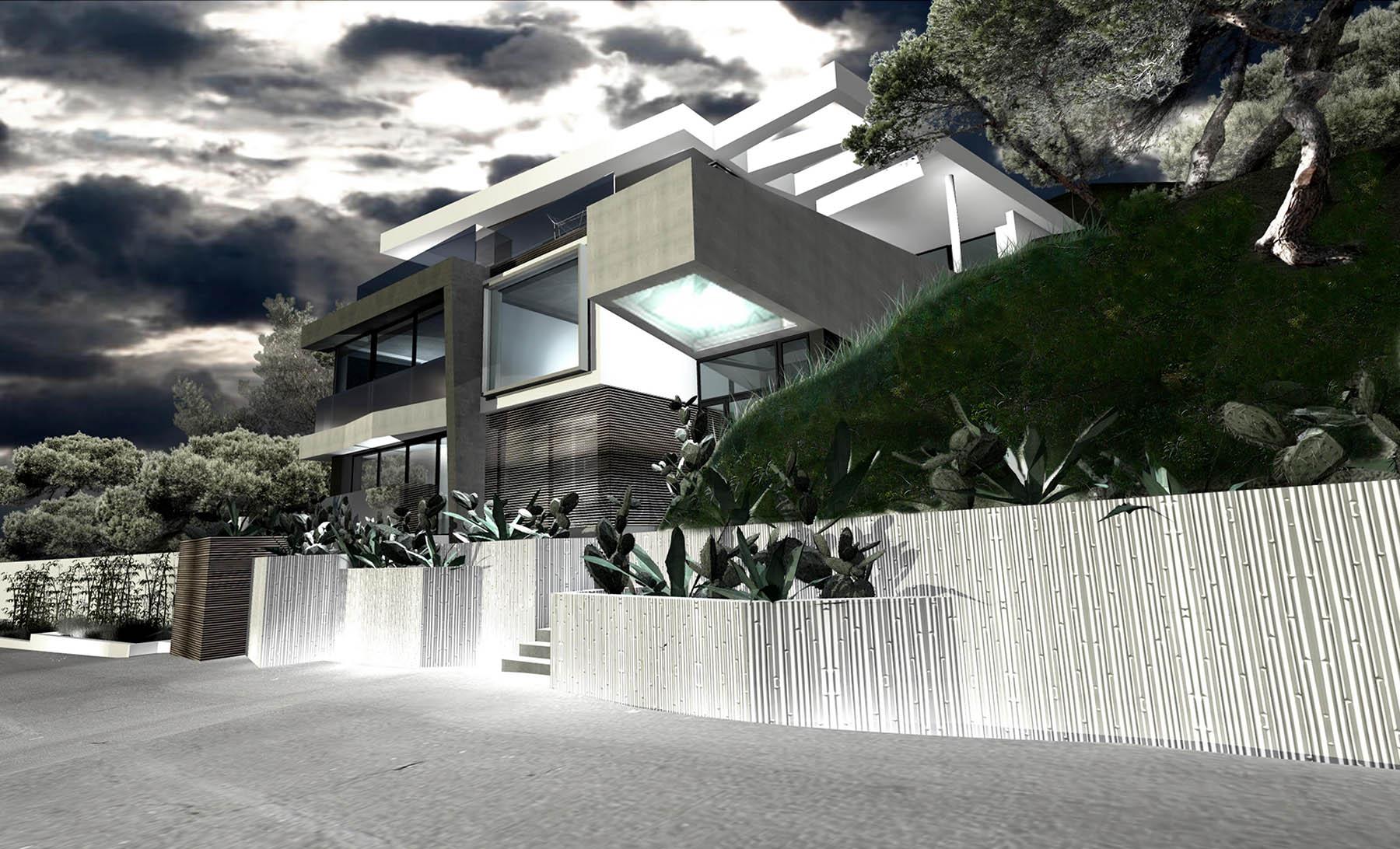 Villa-NMT01.jpg