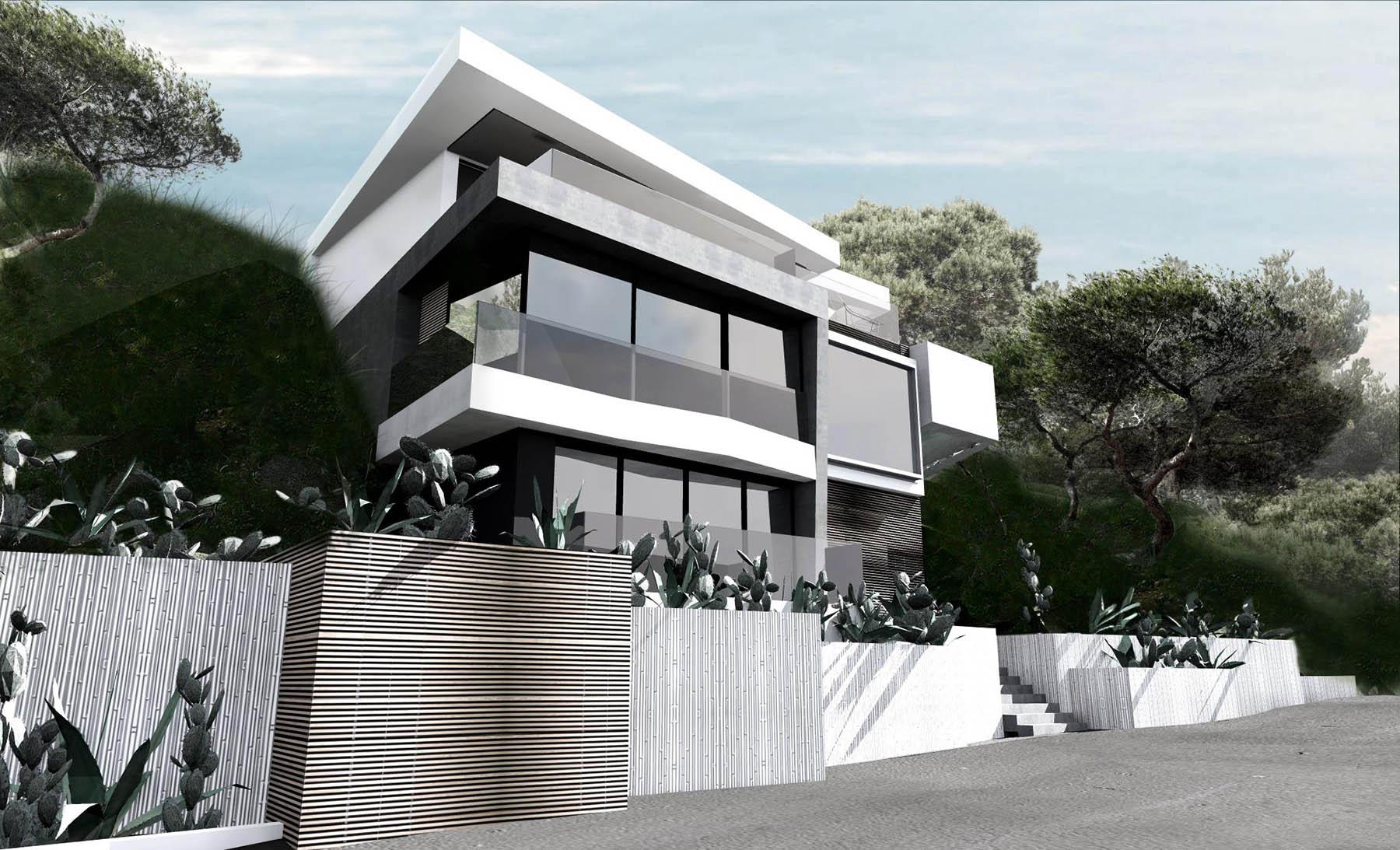 Villa-NMT02.jpg