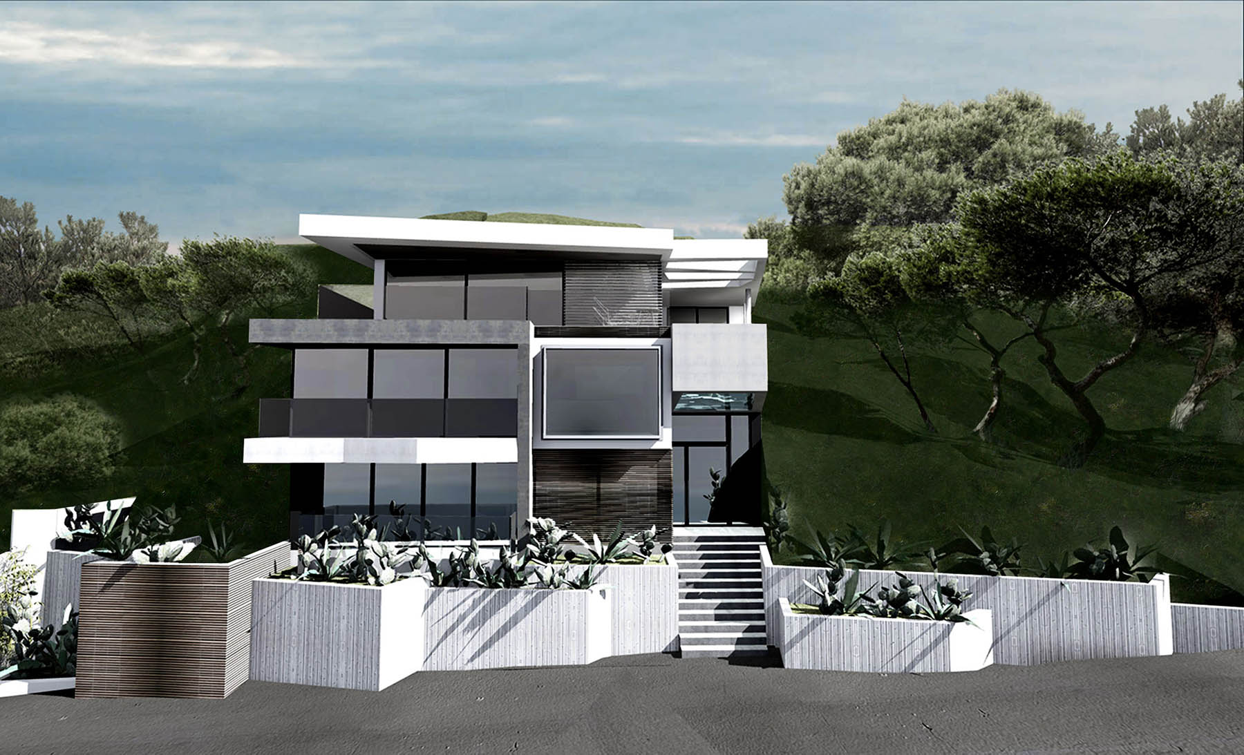 Villa-NMT03.jpg
