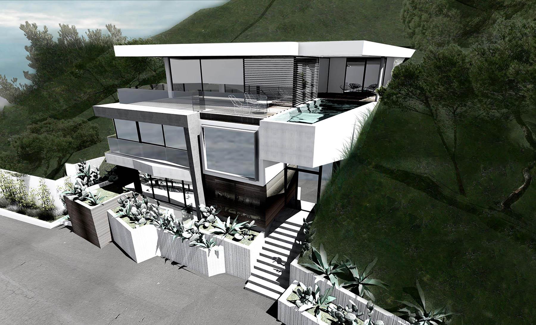 Villa-NMT04.jpg