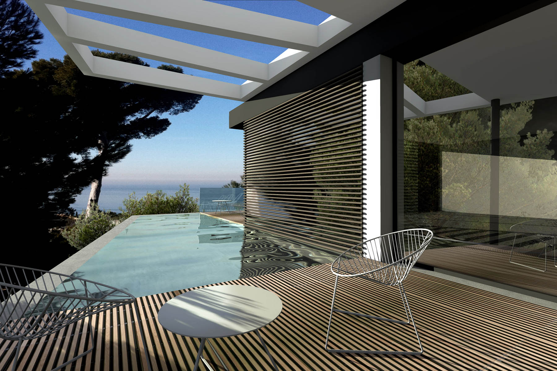 Villa-NMT05.jpg