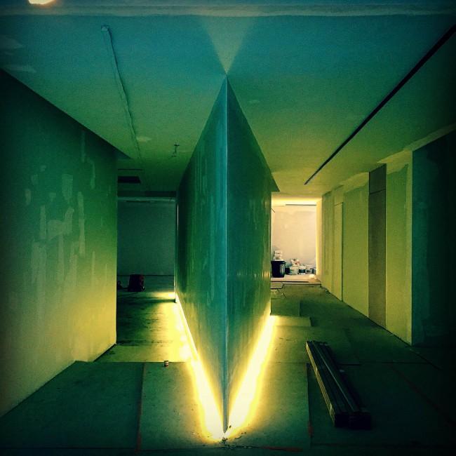 Galerie PENTCHEFF – MARSEILLE – FR